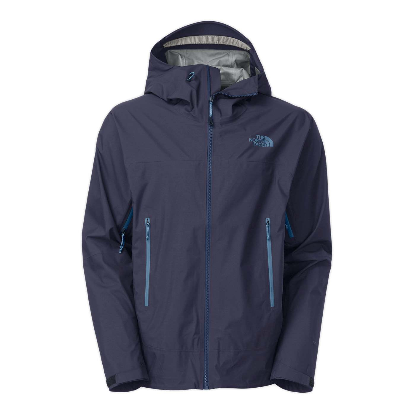 9642fe0fd923 Buy The North Face Men s Oroshi Jacket from Outnorth