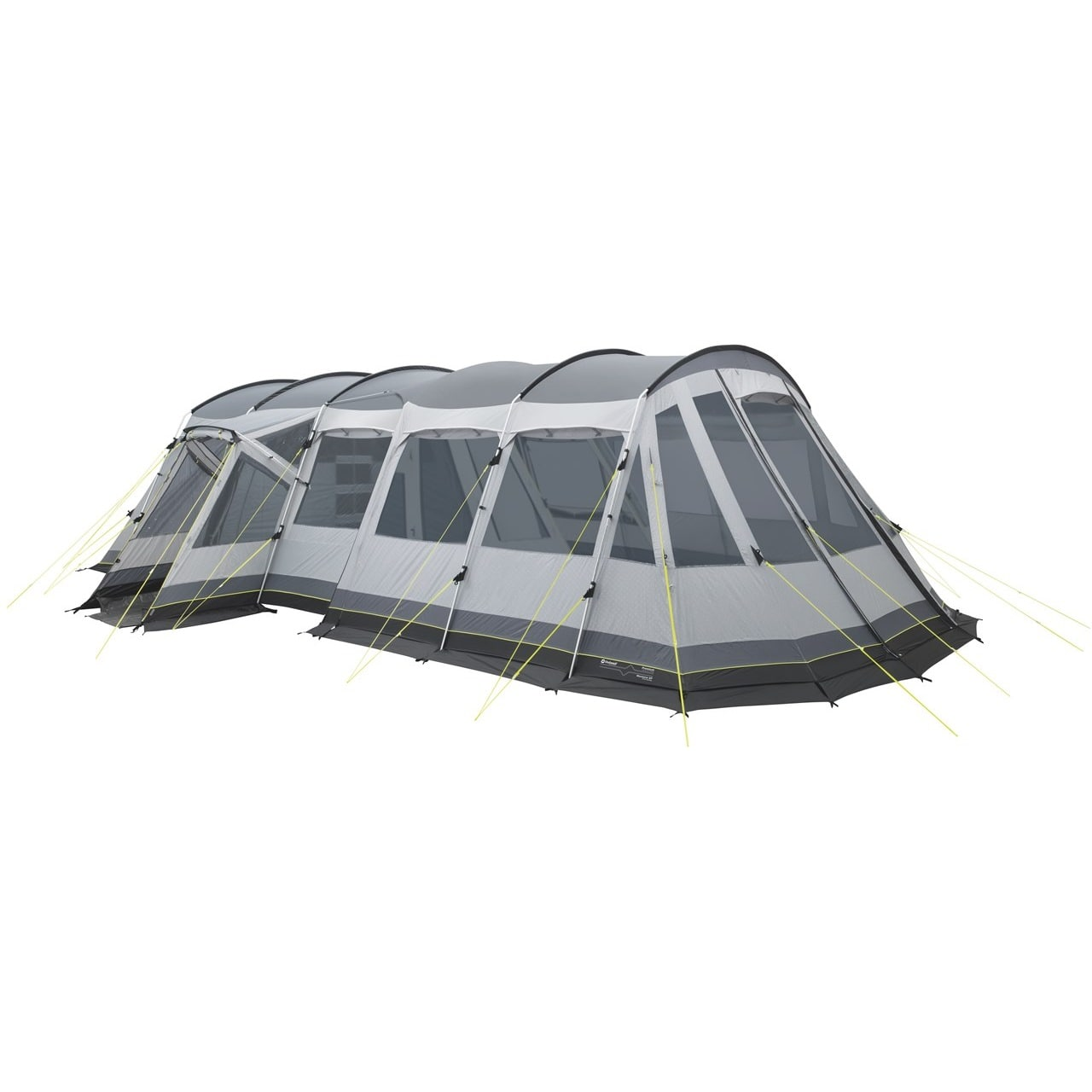 Kj 248 P Outwell Montana 5p Front Awning Fra Outnorth