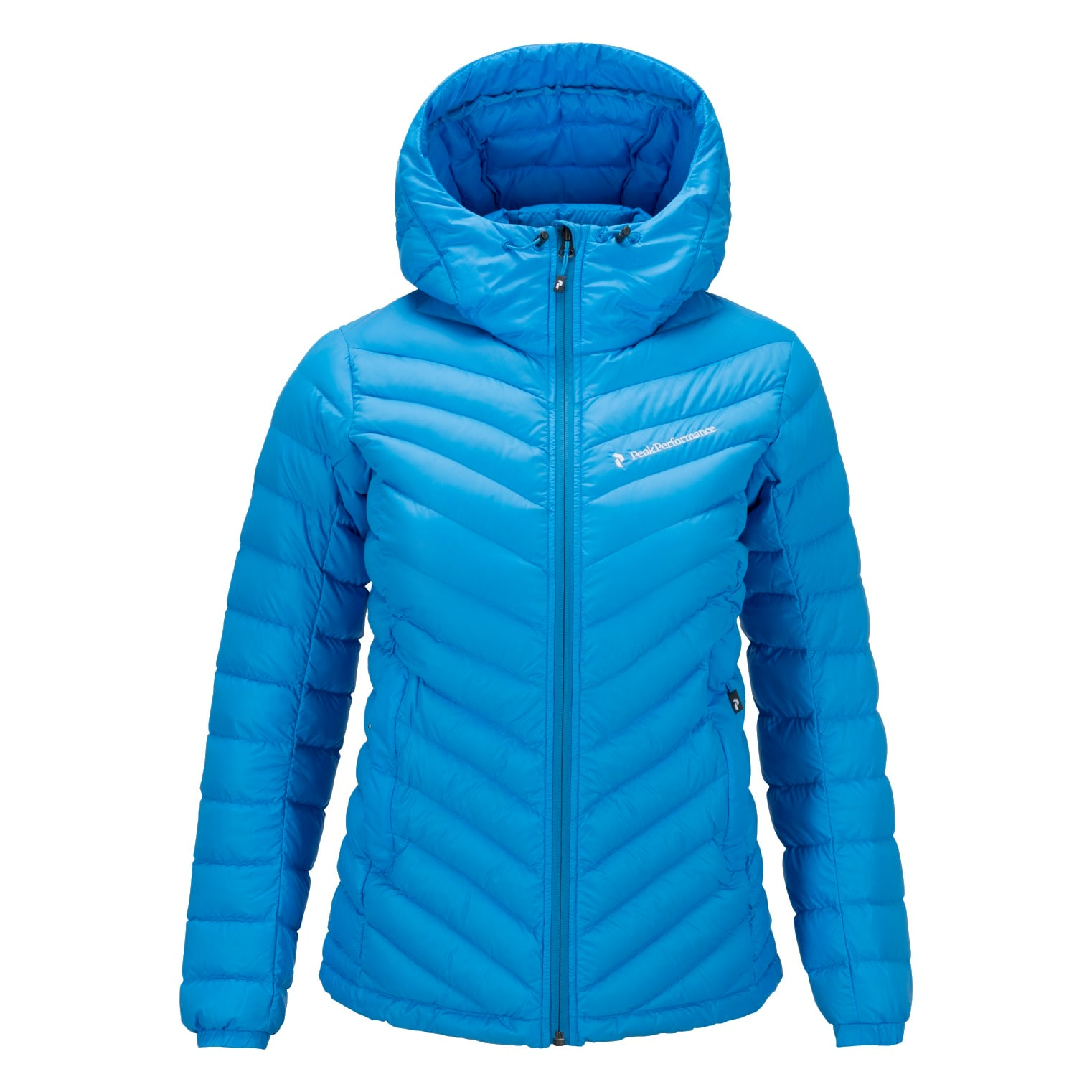 d4d4c873e7bf Tag Peak Performance Womens Frost Down Hooded Jacket — waldon ...