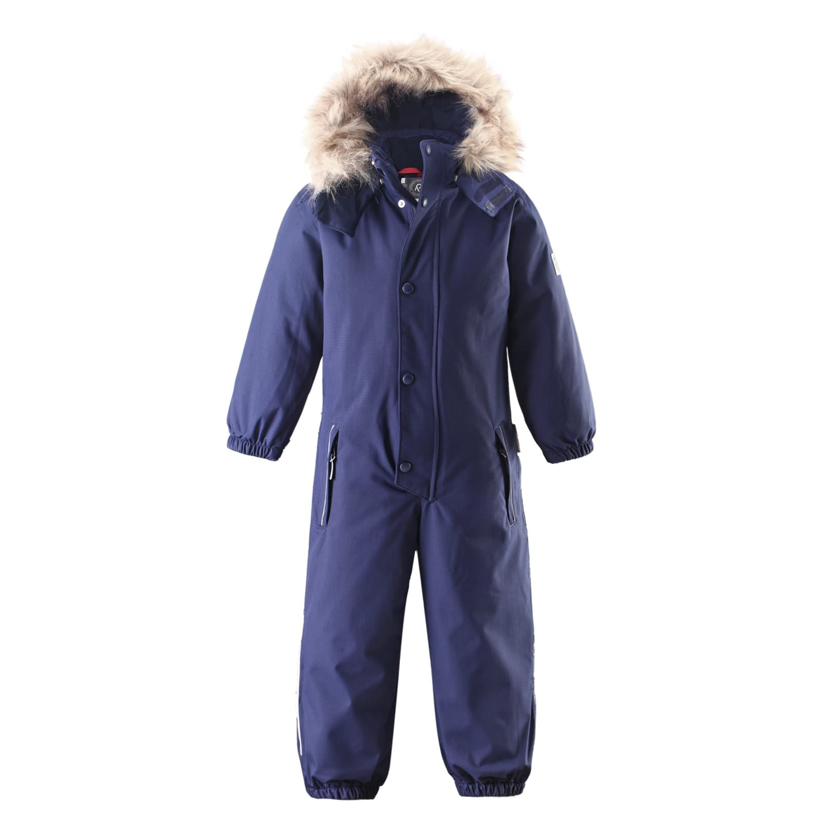 Buy Reima Stavanger Reimatec overall from Outnorth 2be6d690a4