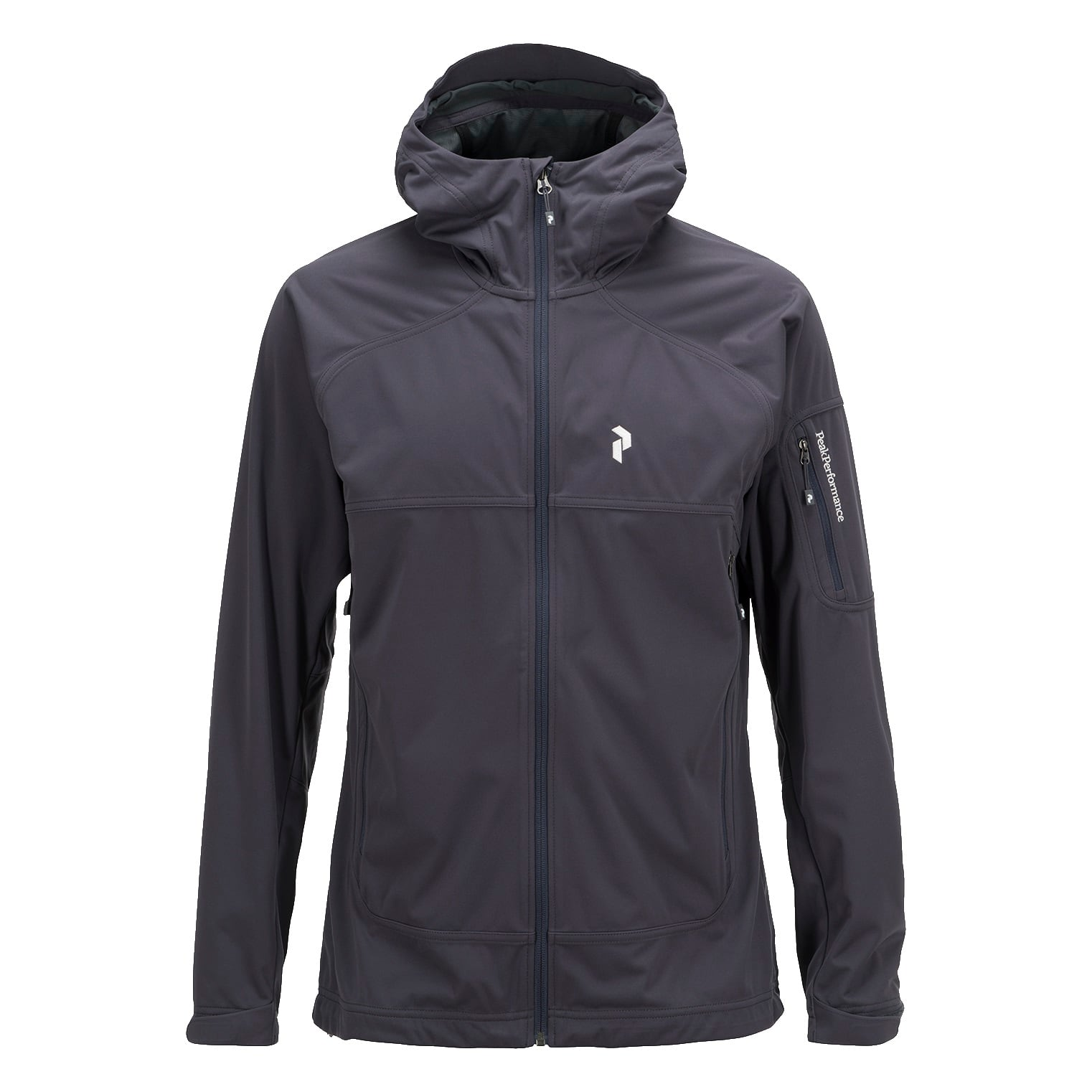 Kjøp Peak Performance Men's Aneto Jacket fra Outnorth