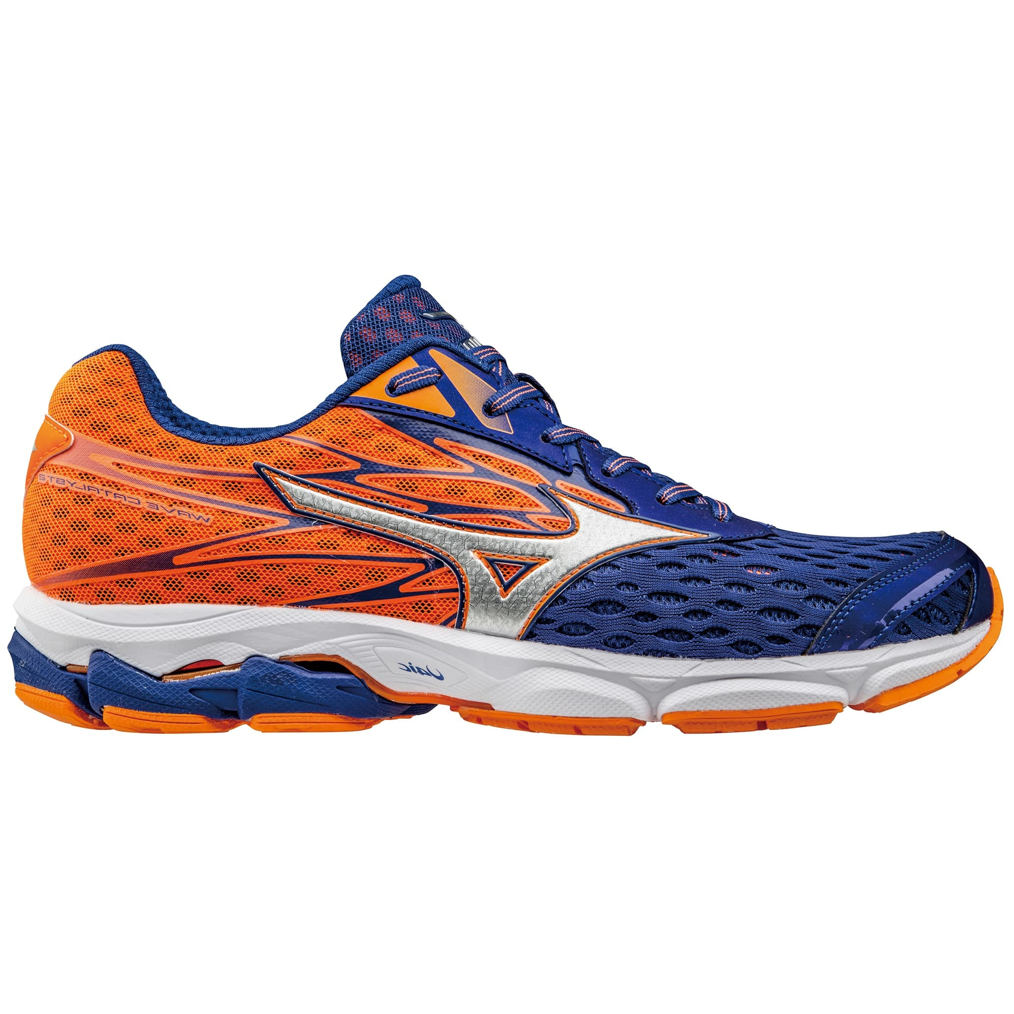 Buy Mizuno Wave Catalyst 2 from Outnorth