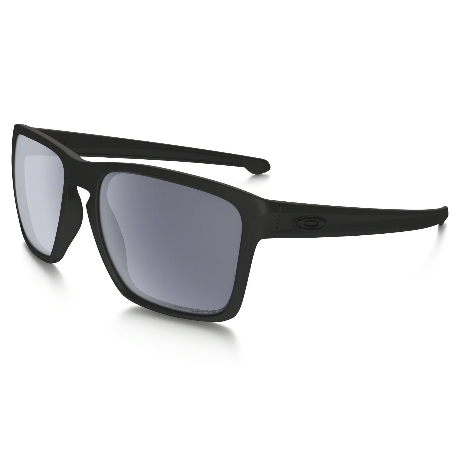 oakley solbriller til ekstra store hoveder
