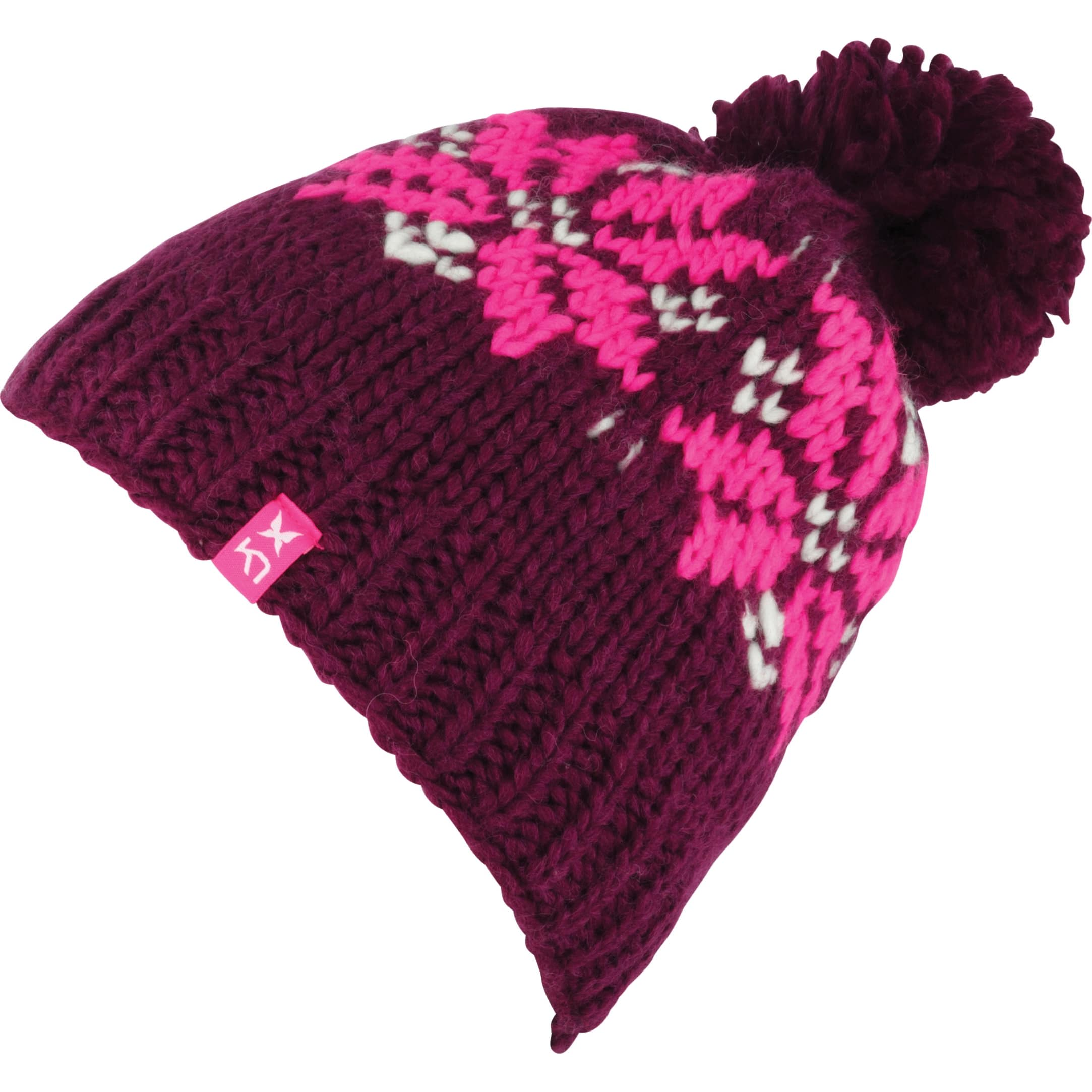 524555610 Buy Kari Traa Lus Beanie from Outnorth