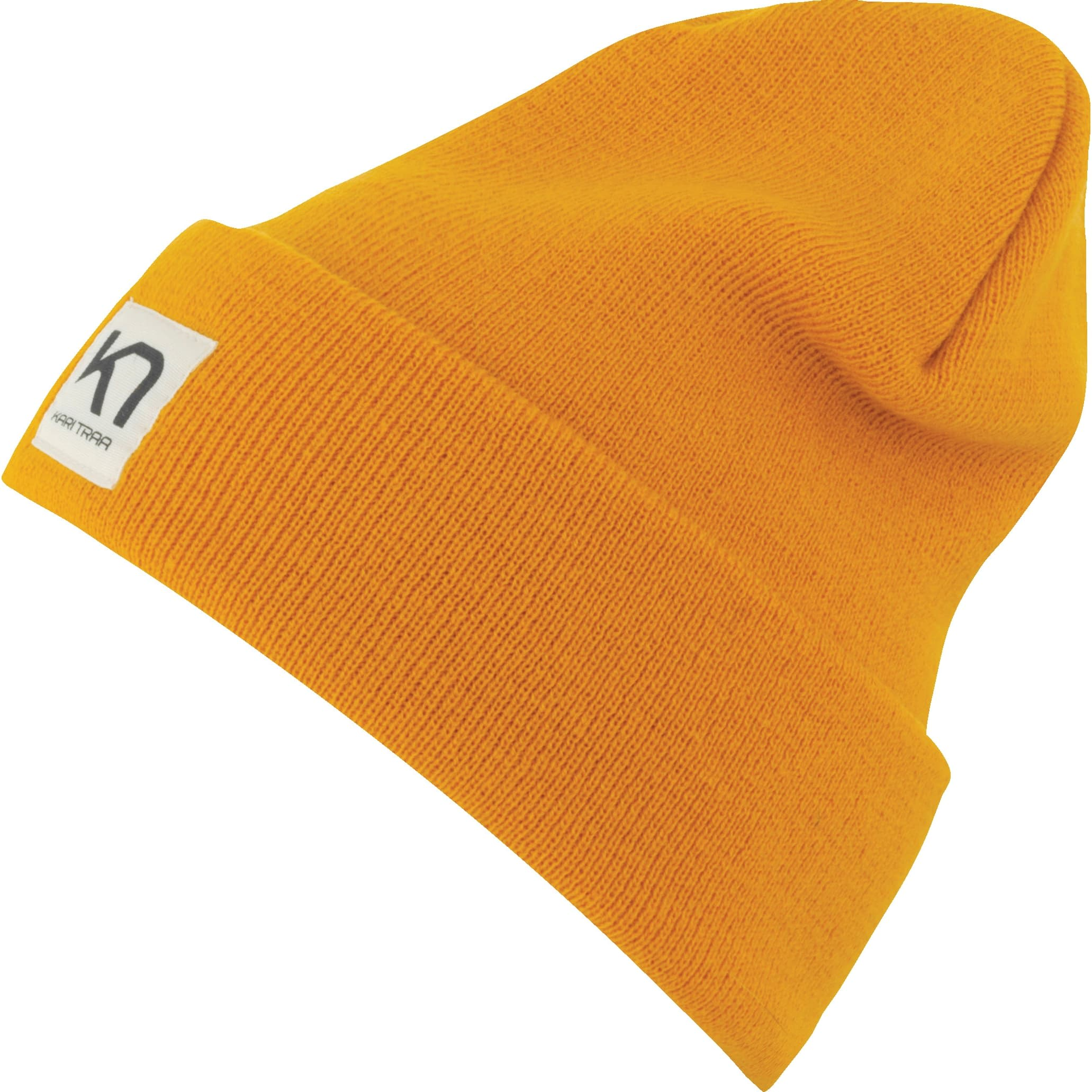 2ab176083 Buy Kari Traa Røthe Beanie from Outnorth