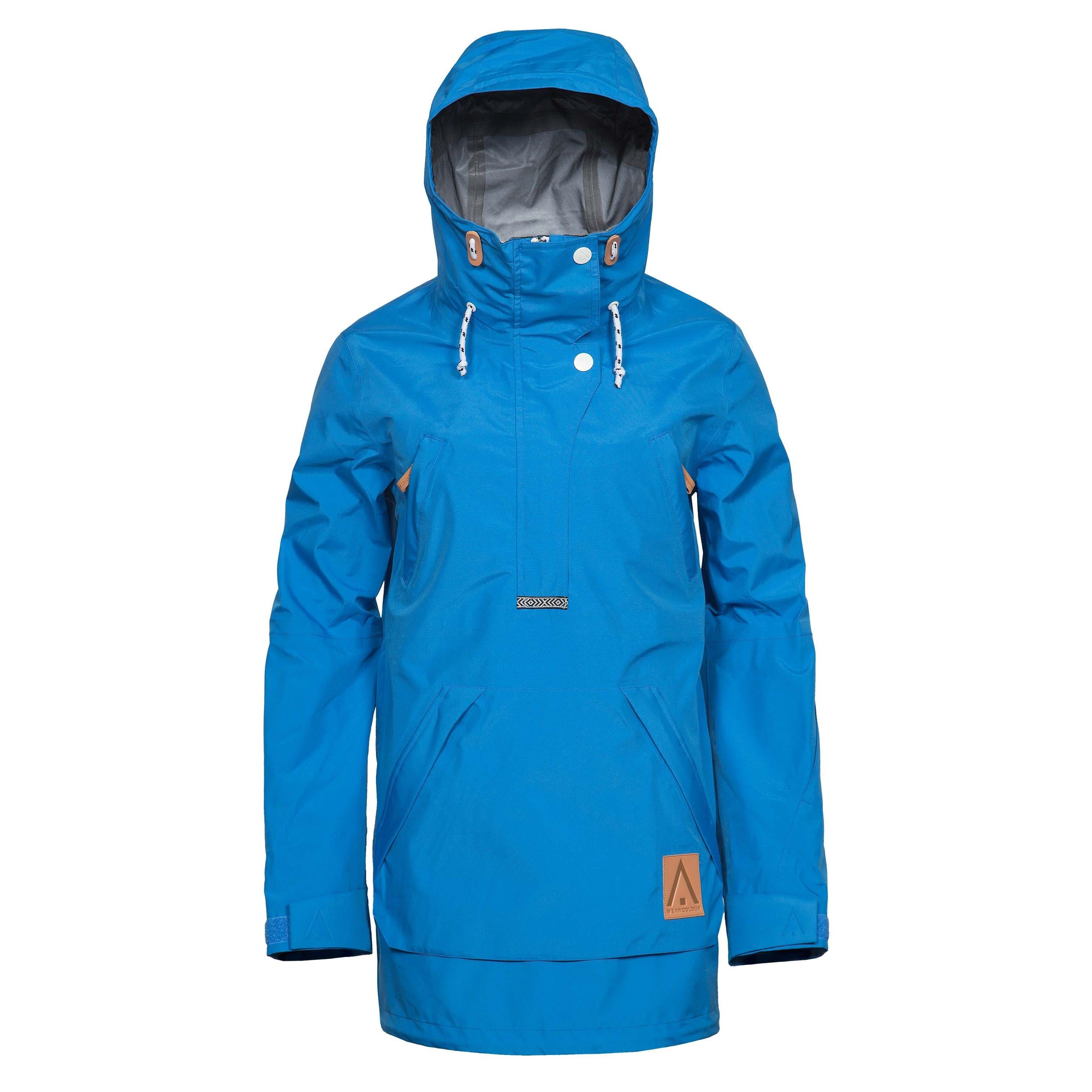 Kjøp WearColour Women's KJ Jacket fra Outnorth