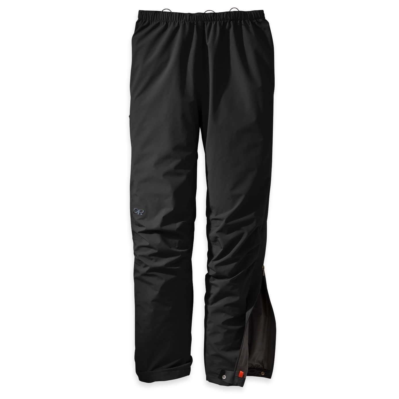 4474dc65 Kjøp Outdoor Research Men's Foray Pants fra Outnorth