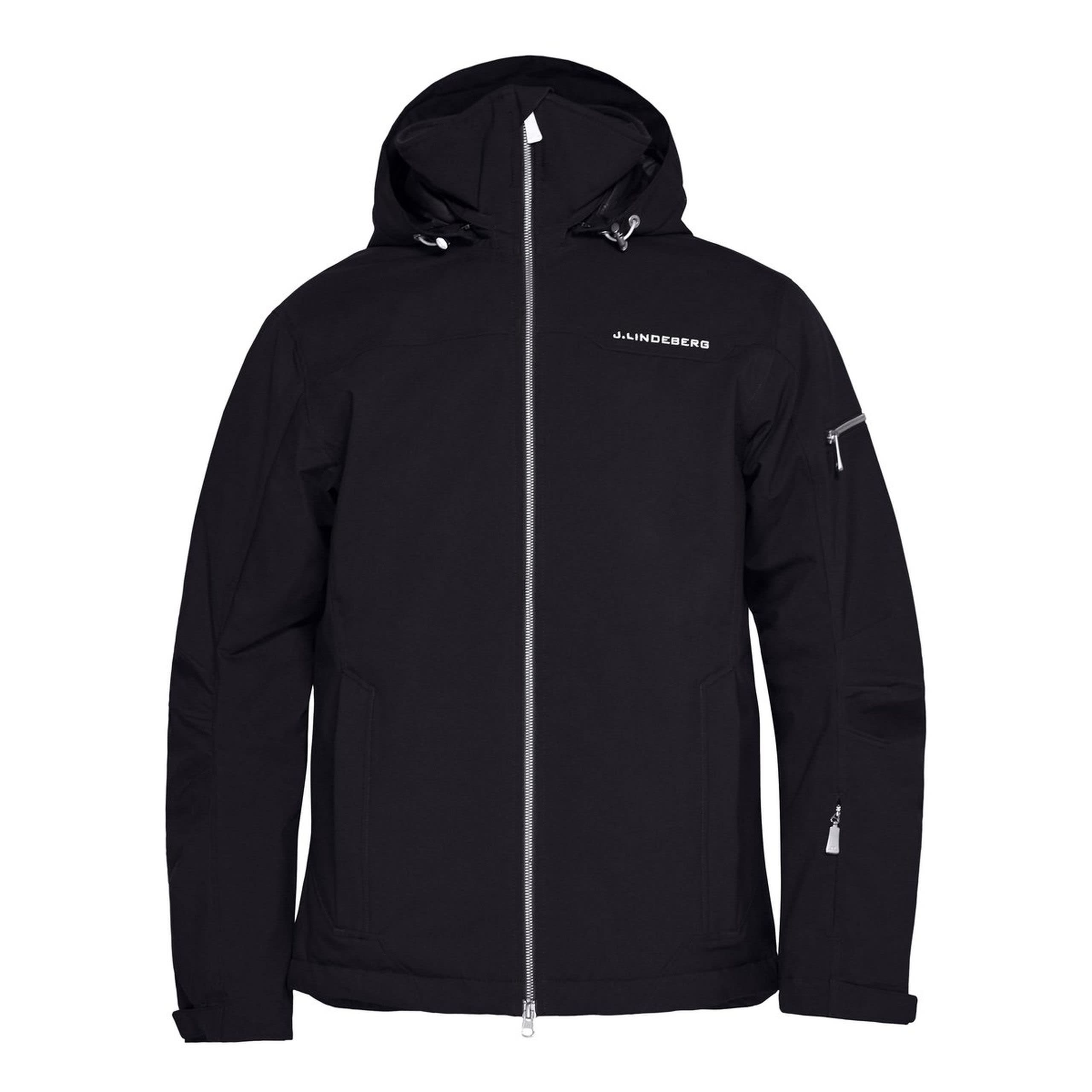 Men's Truuli JL 2 layer Ski Jacket
