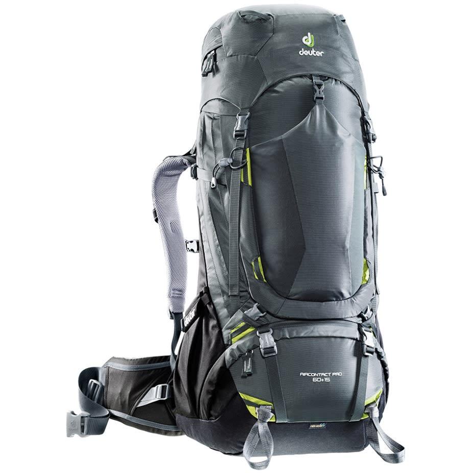 hvor ligger livmoren backpacking united erfaringer
