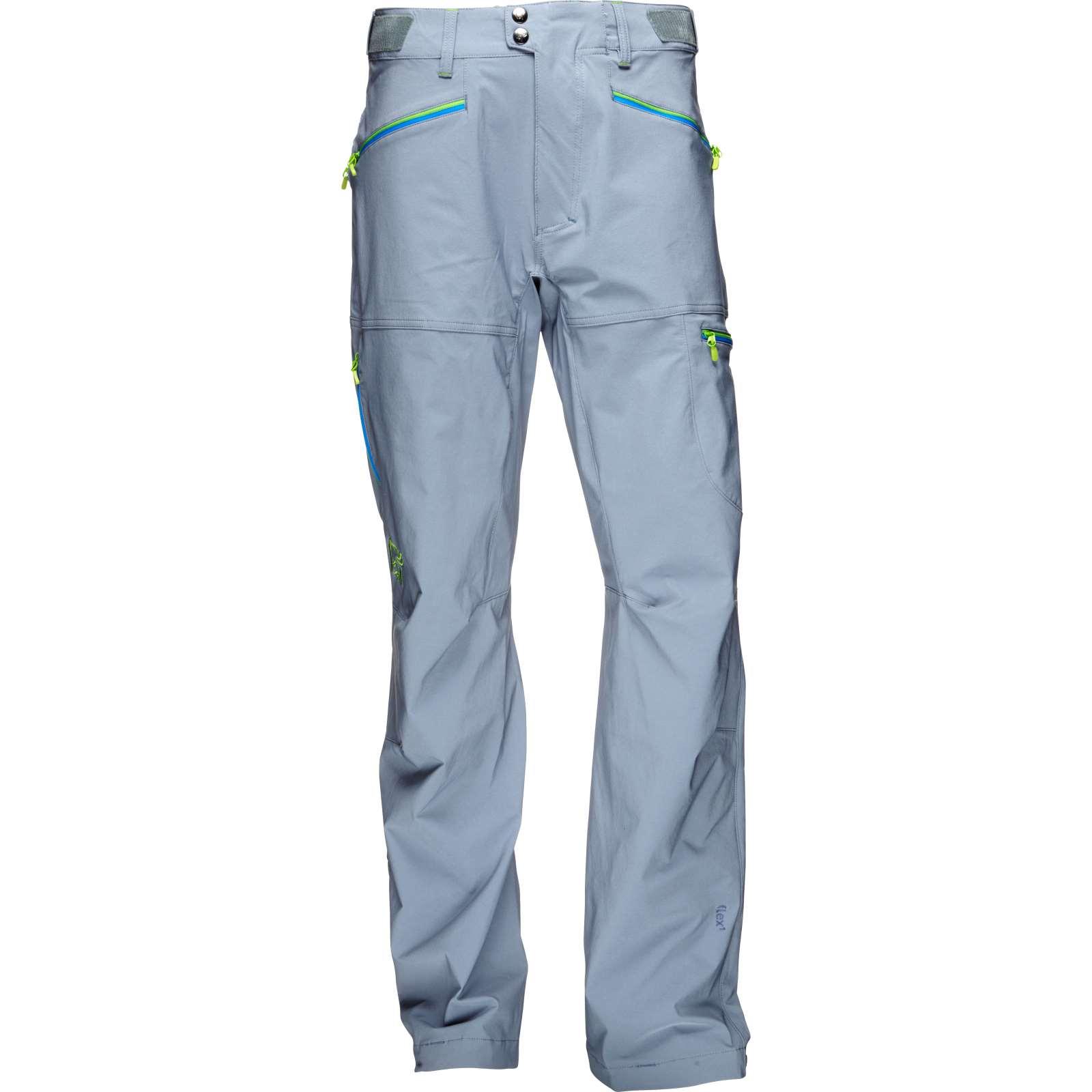 NORRONA M Falketind Flex 1 Pants