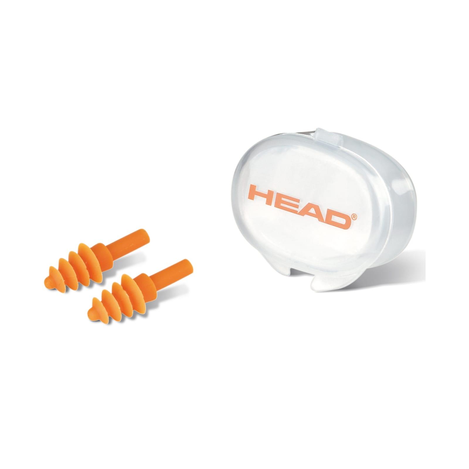 881ef7a3f ear plug silicone finns på PricePi.com.