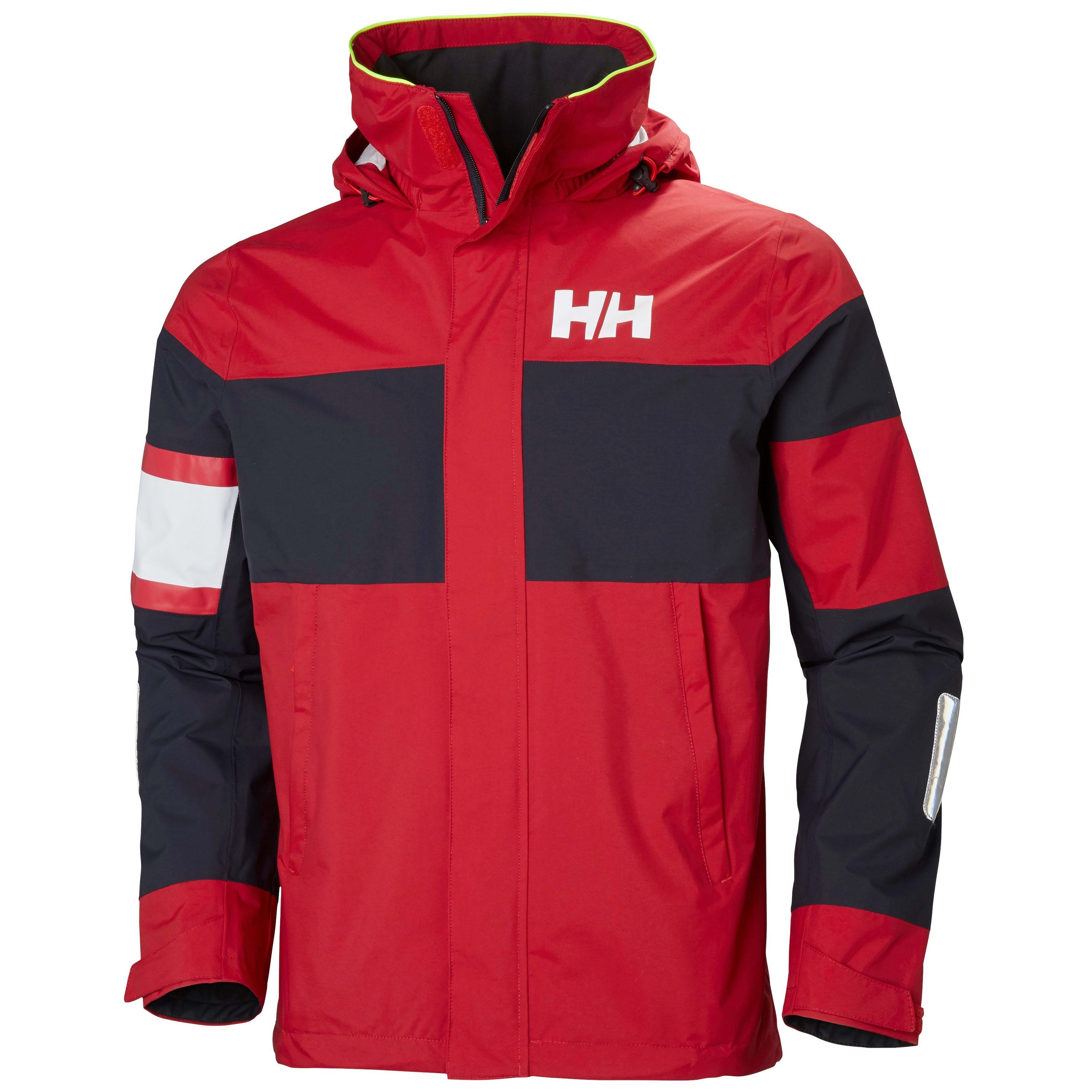 bästa kvalitet annorlunda utlopp till salu Buy Helly Hansen Salt Light Jacket from Outnorth