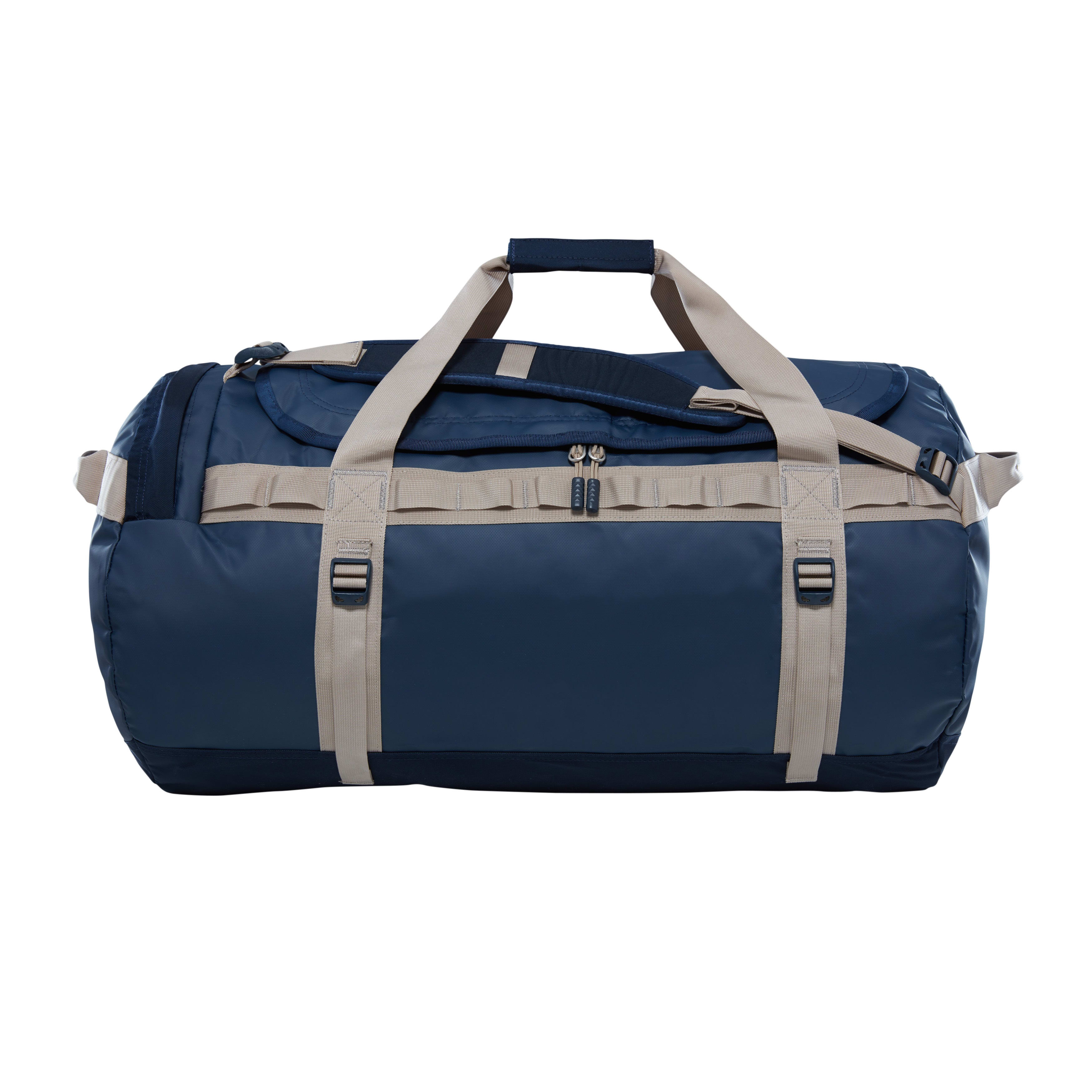 Buy The North Face Base Camp Duffel - L from Outnorth d64091cb41