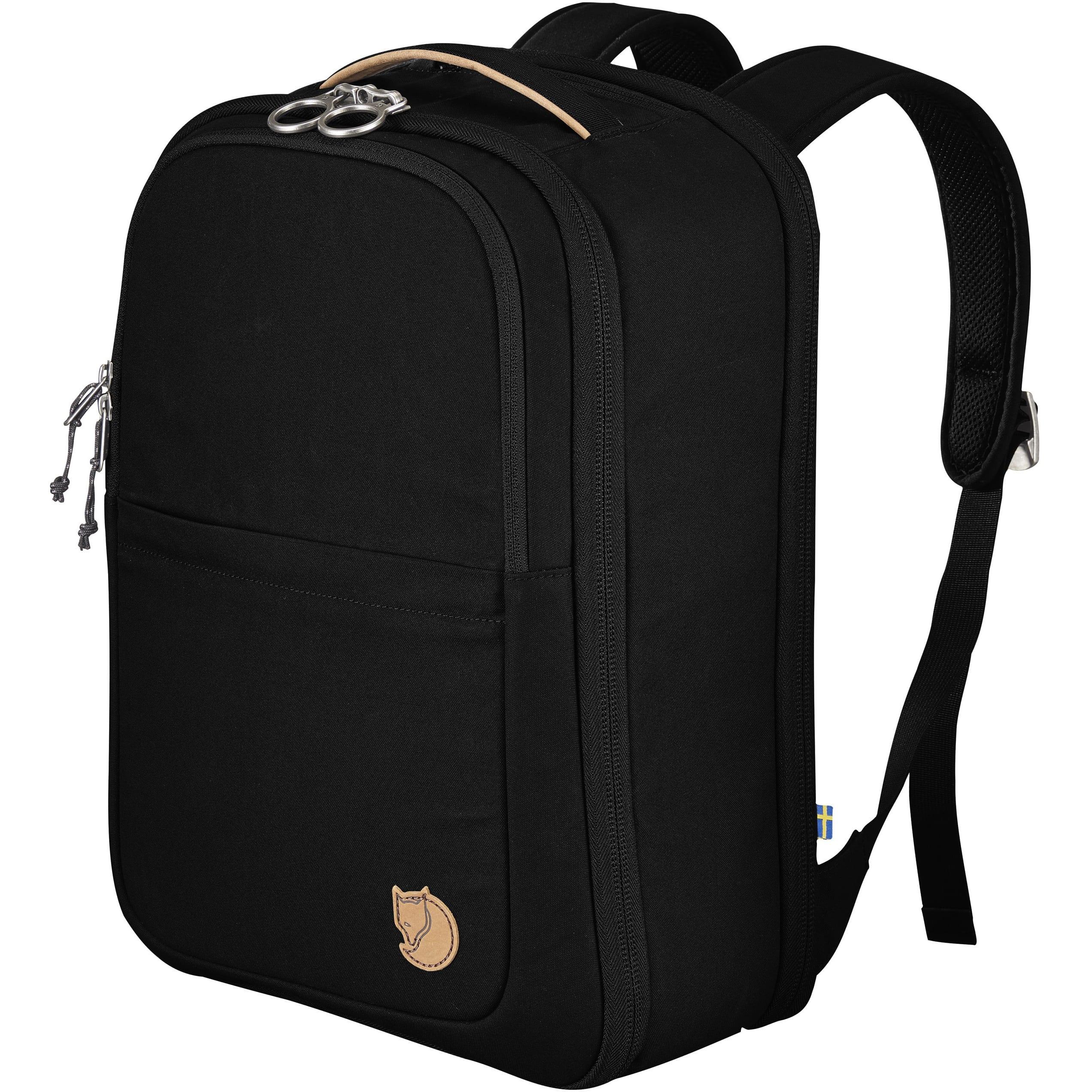 Köp Fjällräven Travel Pack hos Outnorth
