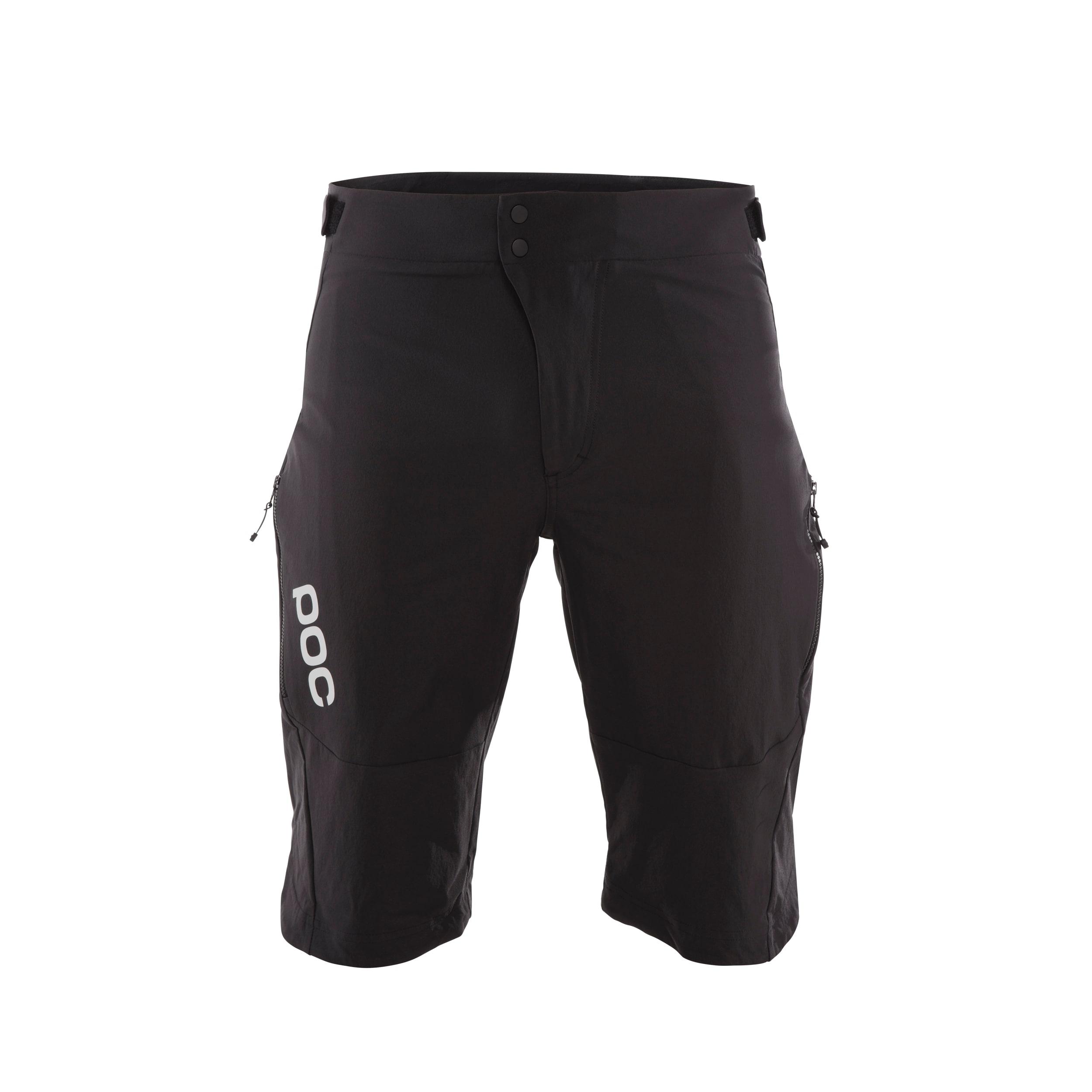 Men/'s POC Essential XC Short