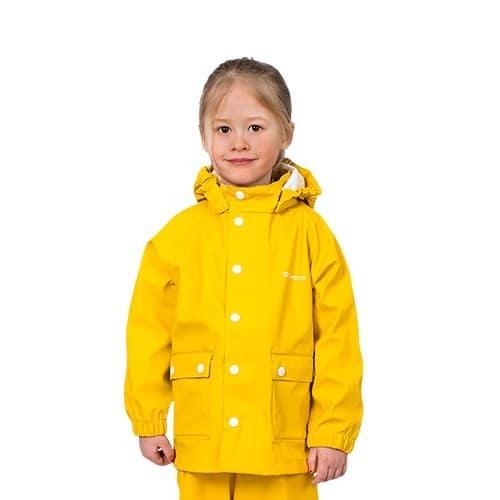 da349a8f4ed0 Köp Tretorn Kids Wings Raincoat hos Outnorth