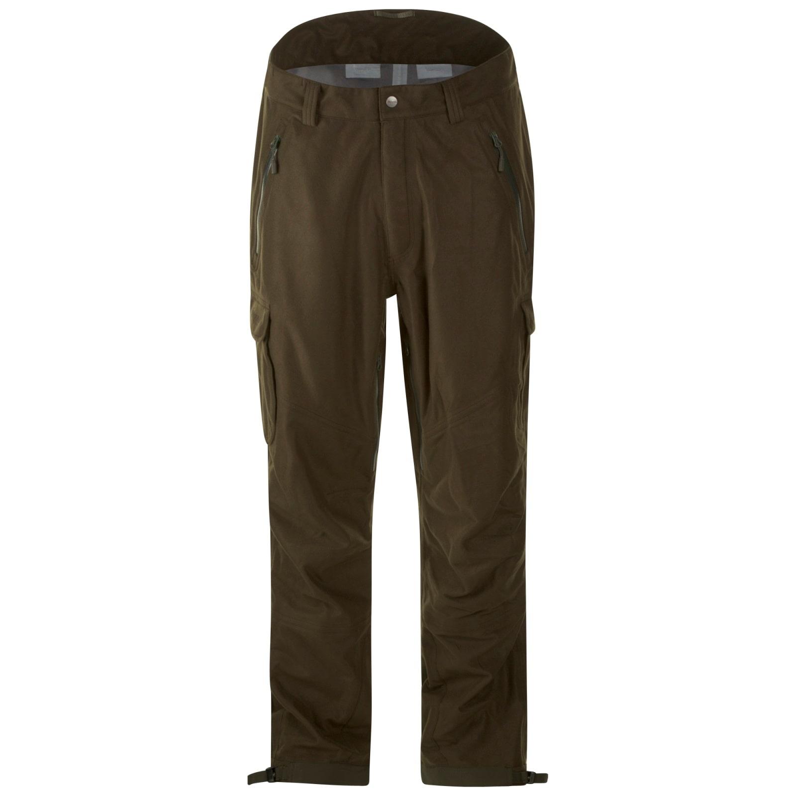 Bergans Pasvik Light bukse