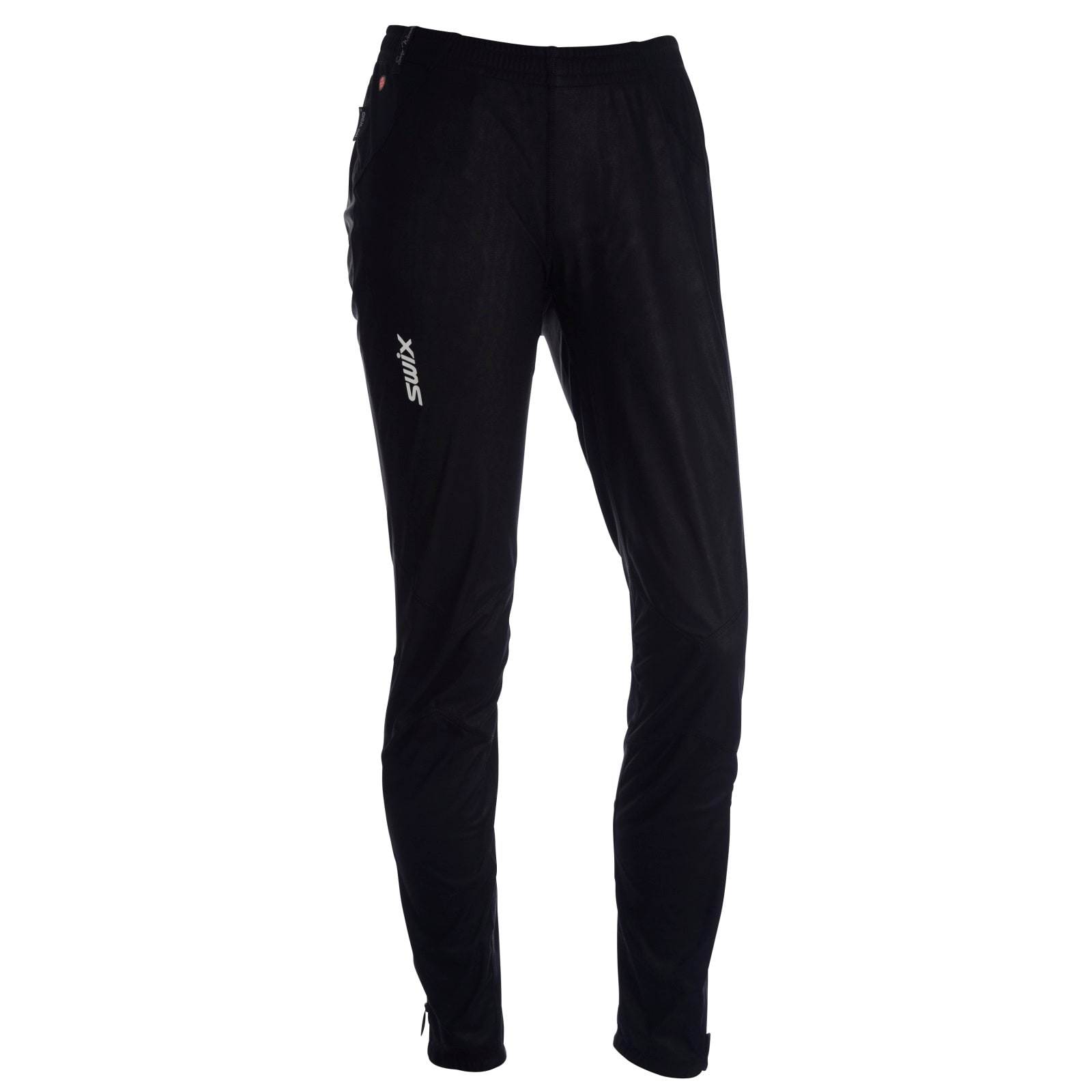 Carbon pants Womens