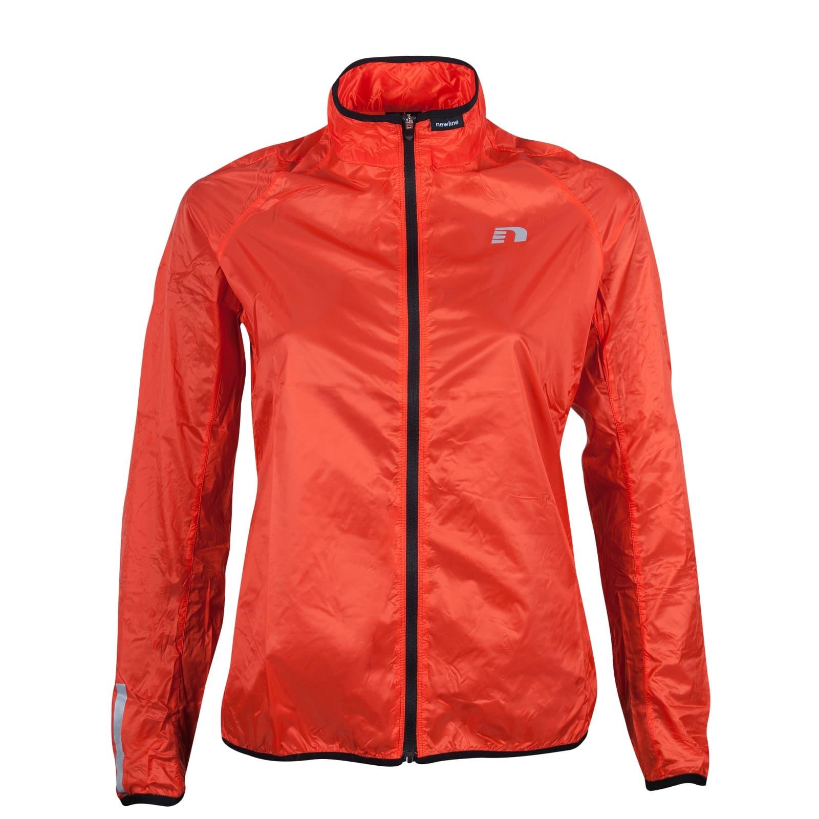 Newline Windpack Jacket Dame