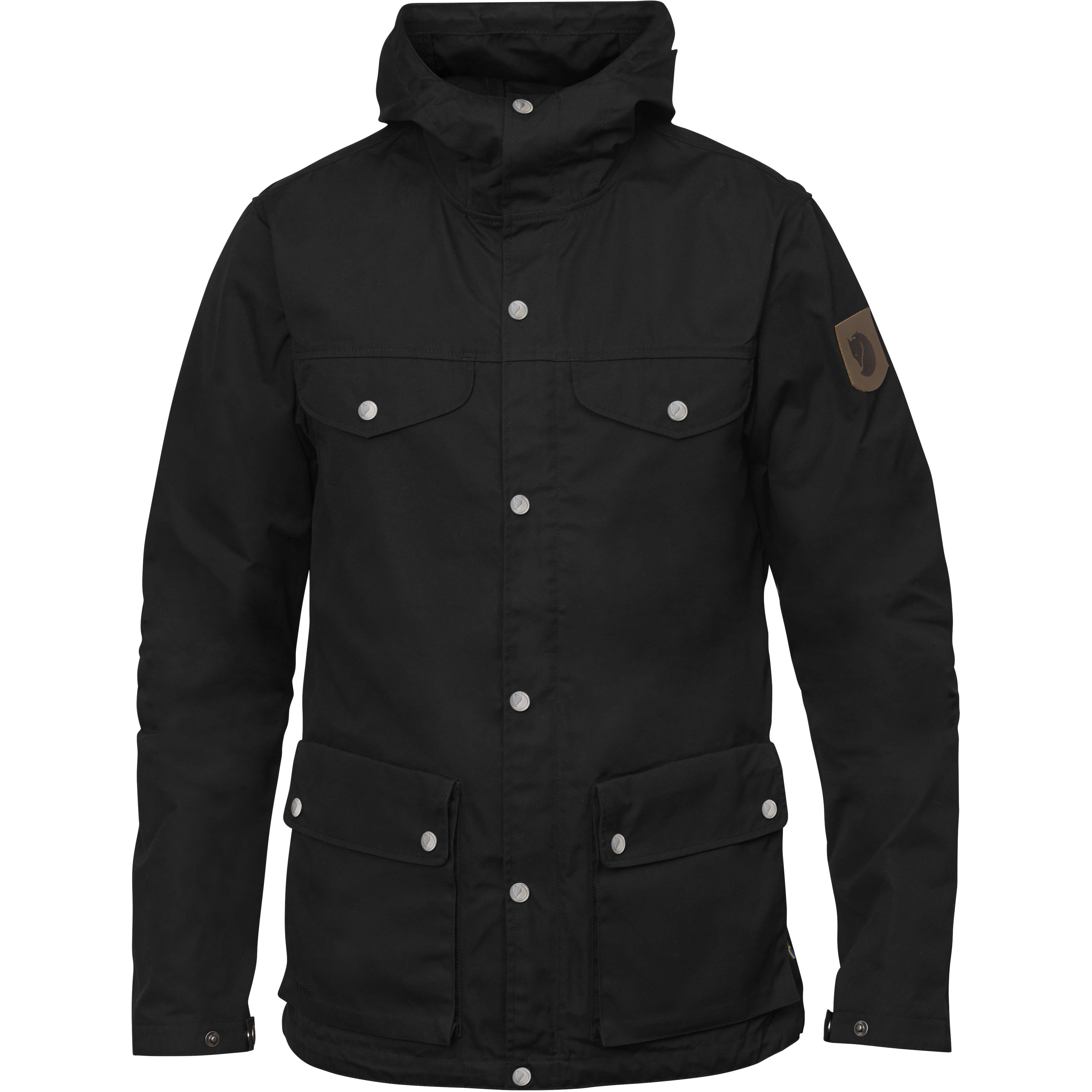 Men's Greenland Jacket
