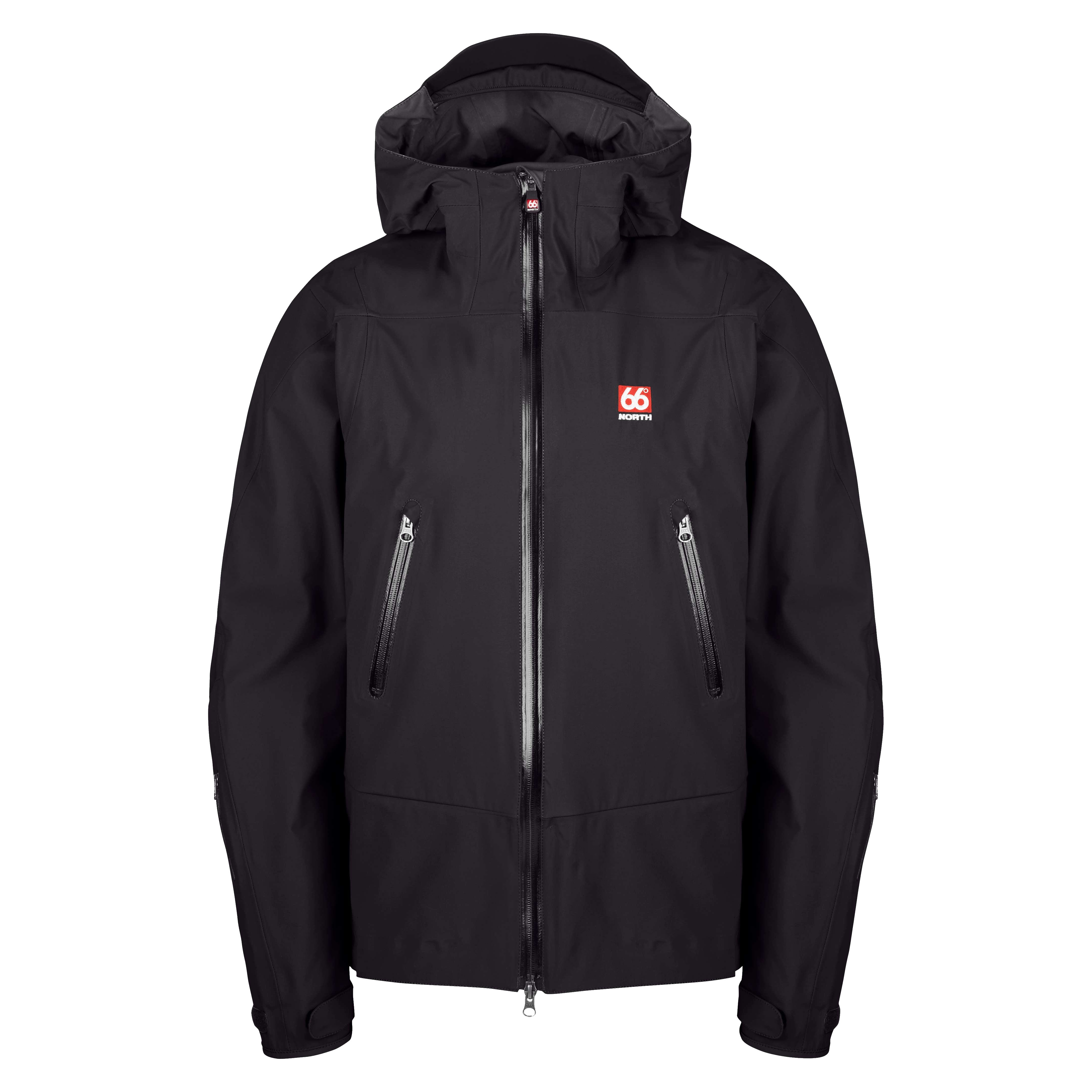 Snaefell Women's Neoshell Jacket