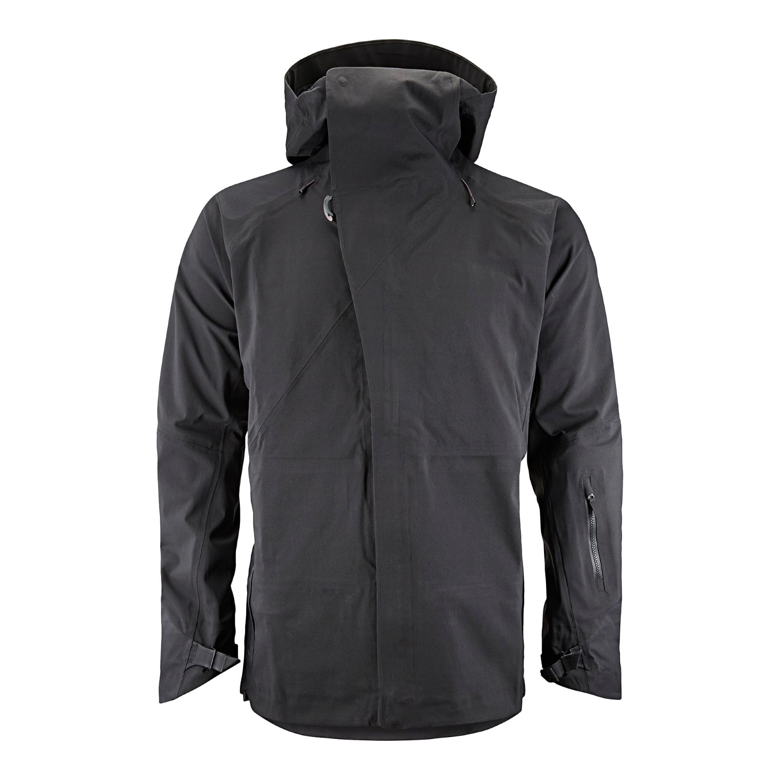 Men's Brage Jacket