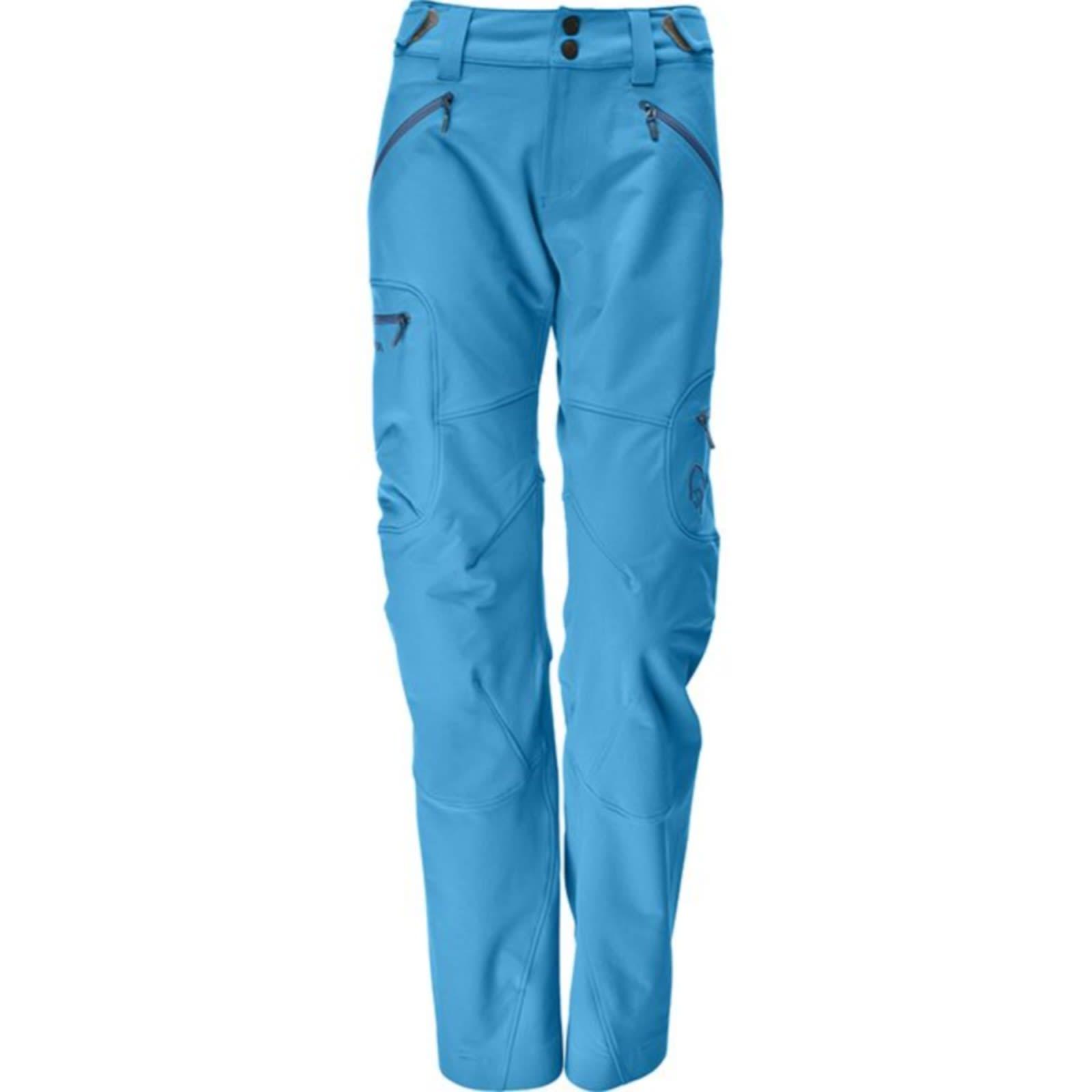 Svalbard Flex1 Pants Women's
