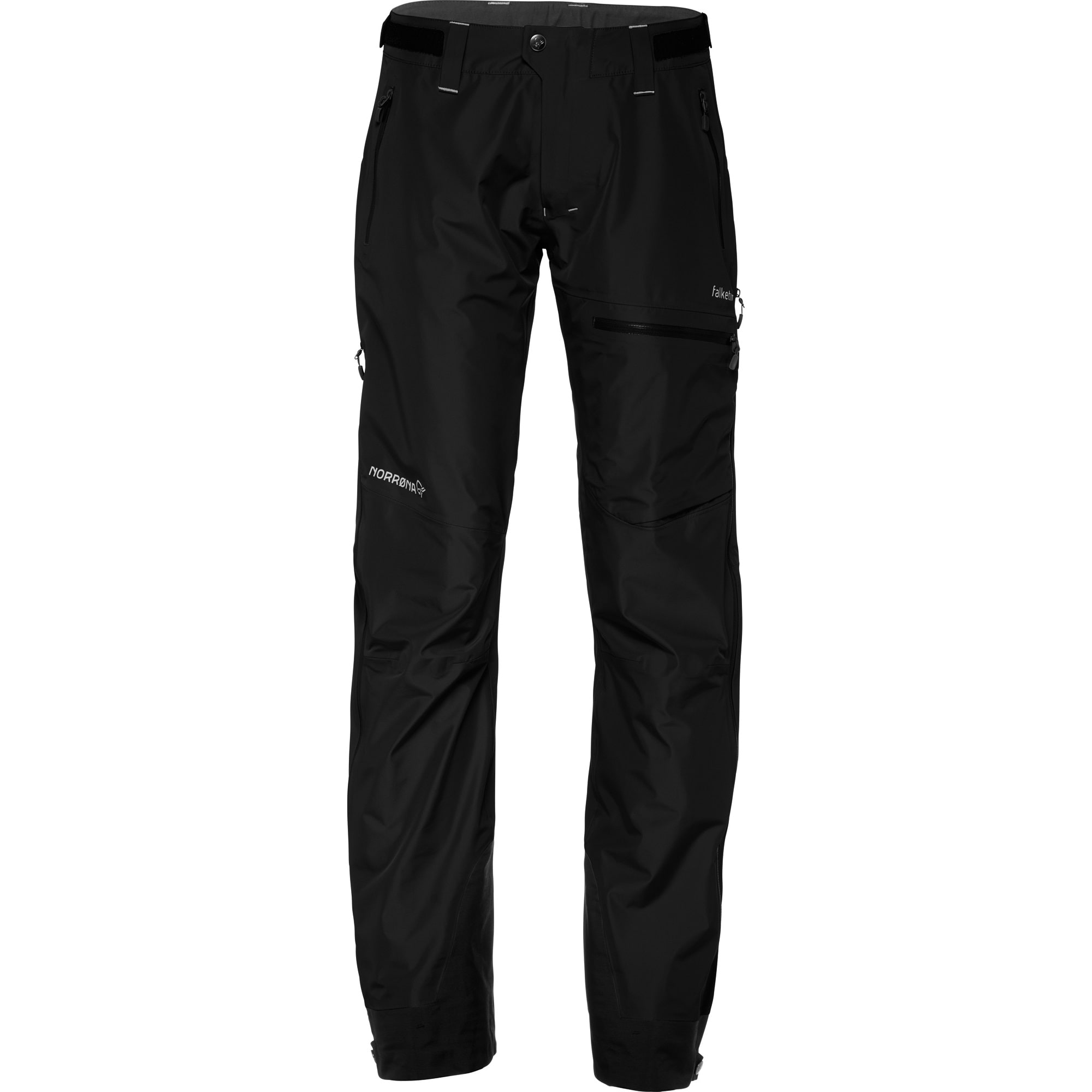 309586b7 Lofoten Gore-Tex Pants (W) L Jungle Fever finns på PricePi.com.