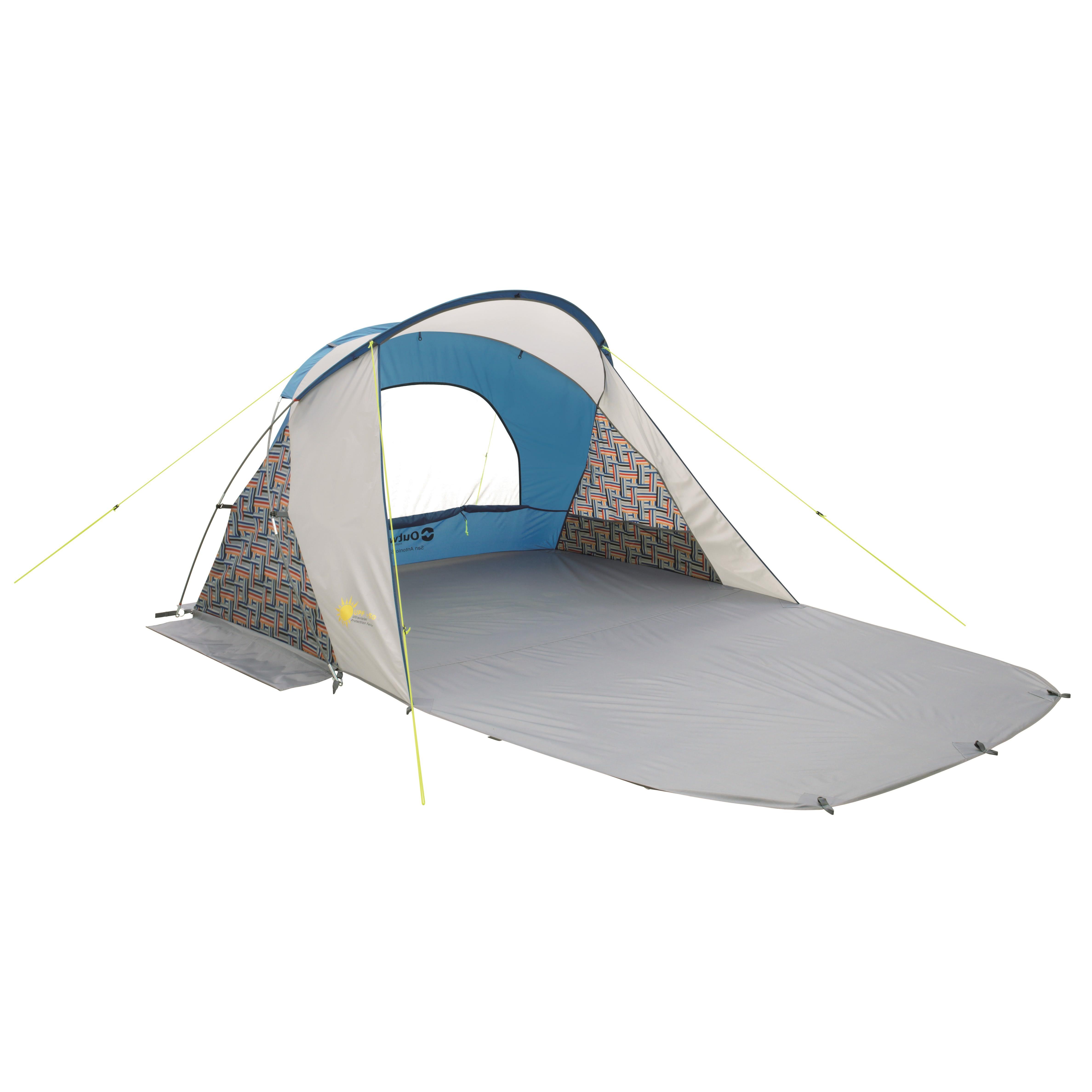 da34fb6a09 tarps finns på PricePi.com.