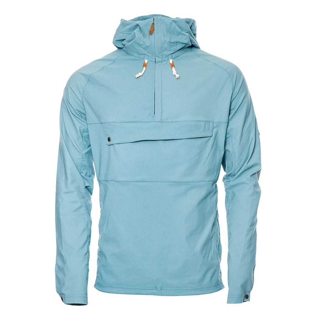 best loved 9711b c9df0 mens rover anorak