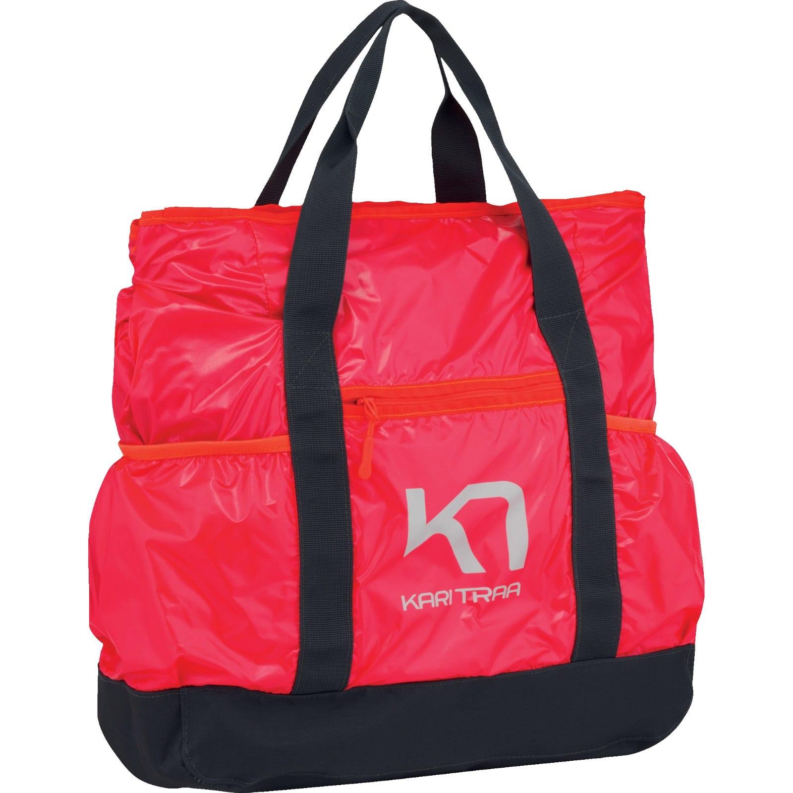 5cc3b67b Buy Kari Traa Røthe Bag from Outnorth