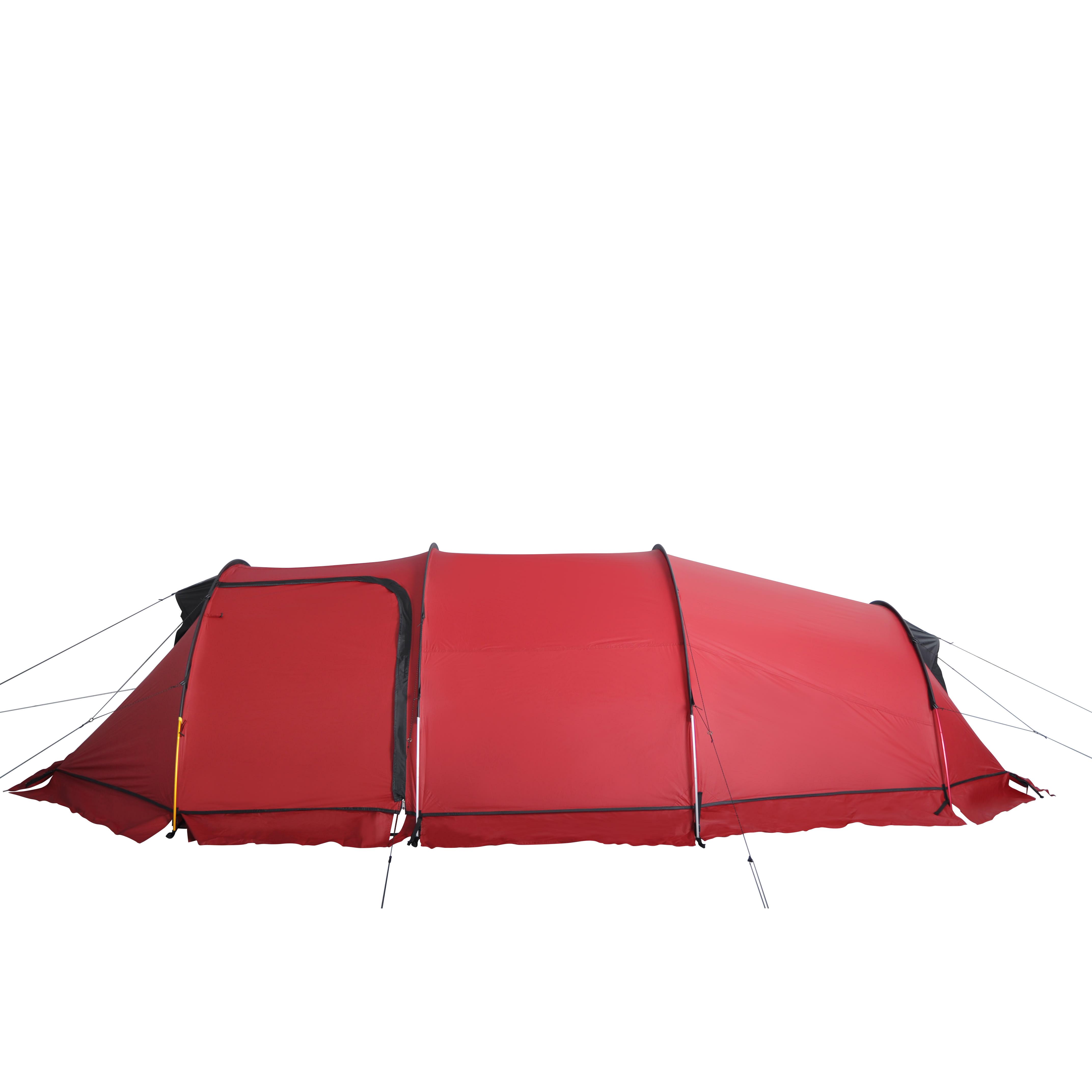 Urberg 2 Person Plus Ultralight SF 2 personers telt køb