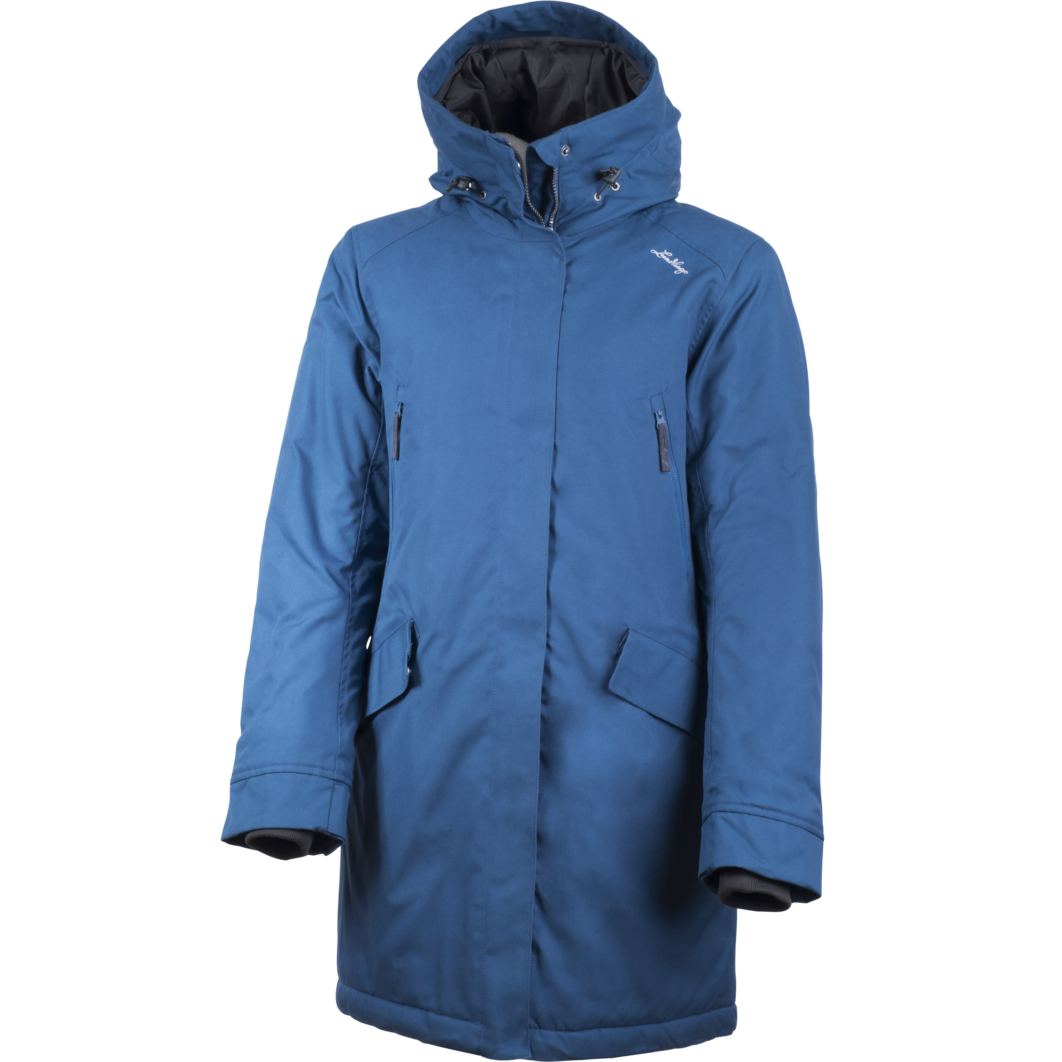 Buy Lundhags Bjan Ws Parka from Outnorth f7414fee53