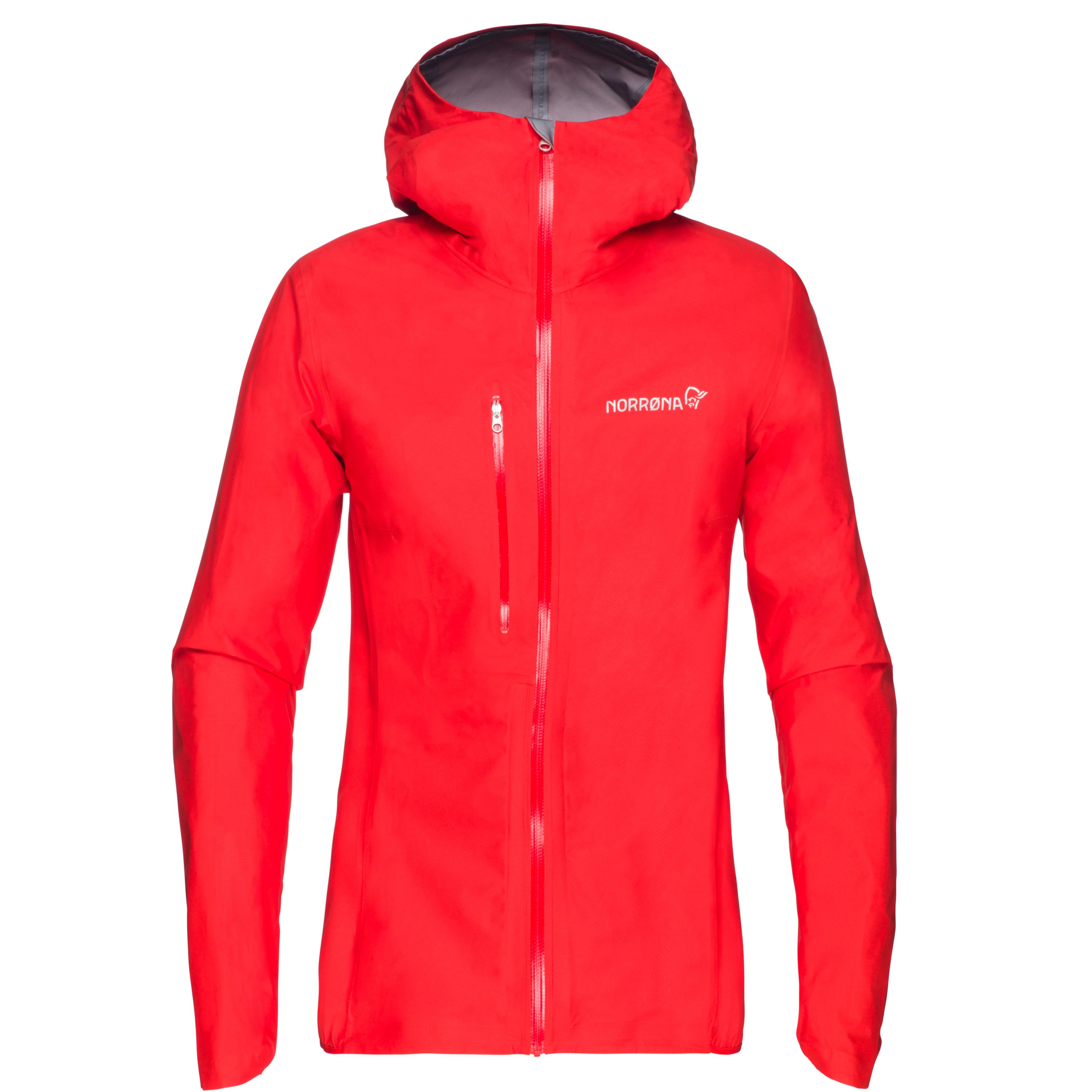 Women's Bitihorn Gore Tex Active 2.0 Jacket