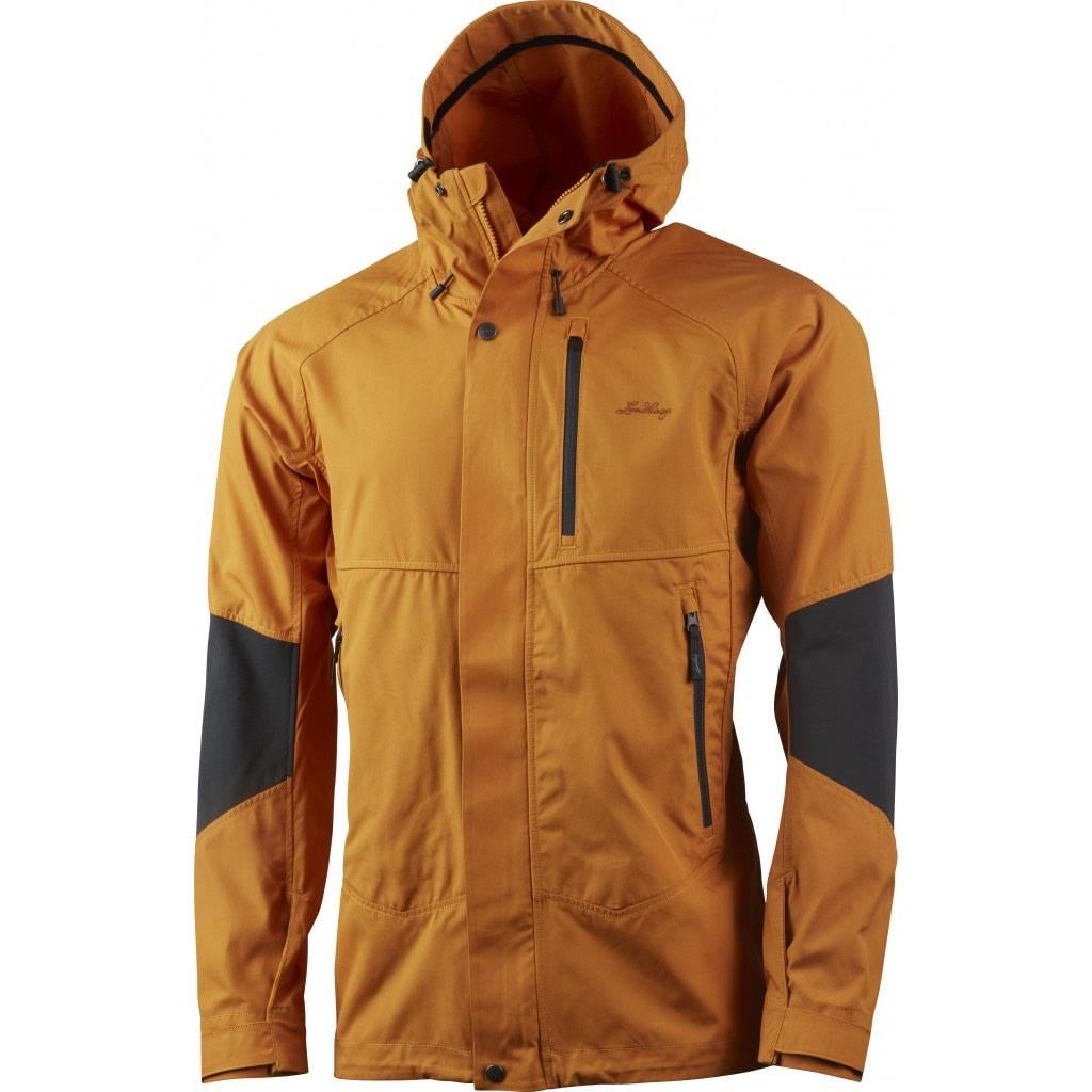 Geschicktes Design großer Abverkauf großer Diskontverkauf Makke Men's Jacket