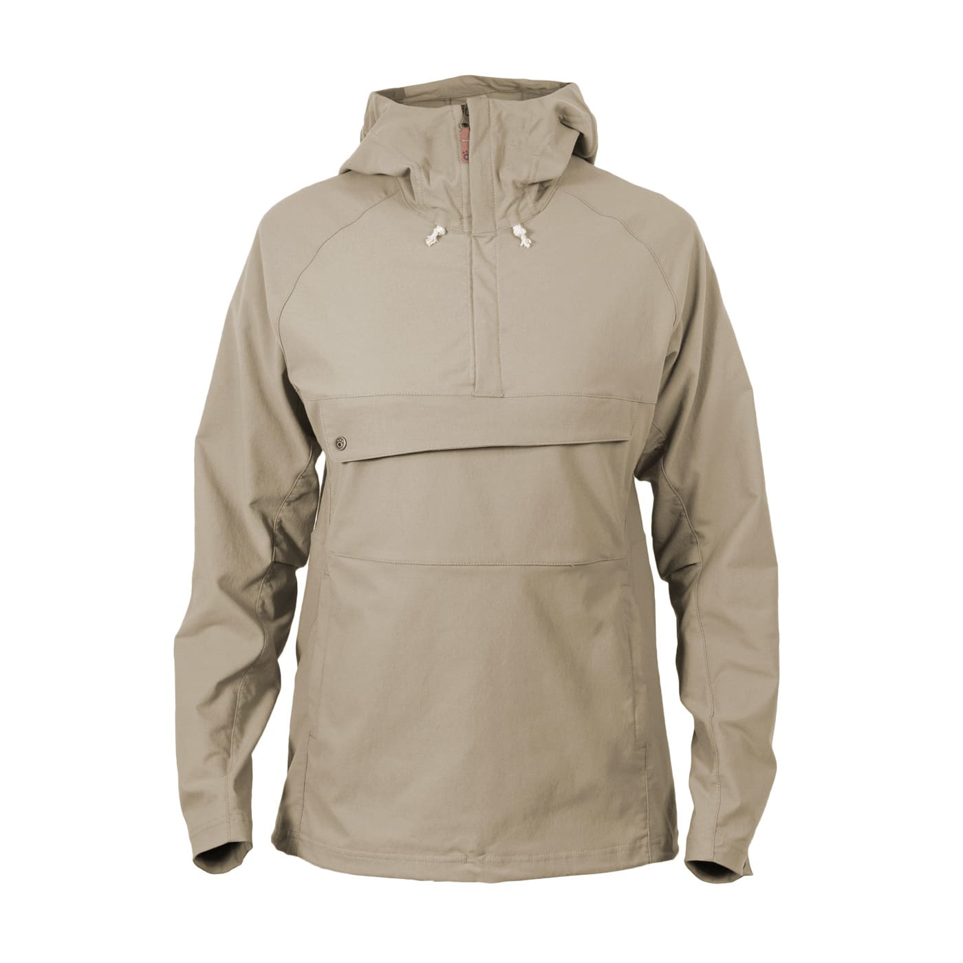 buy popular d45f6 ac8df womens rover anorak