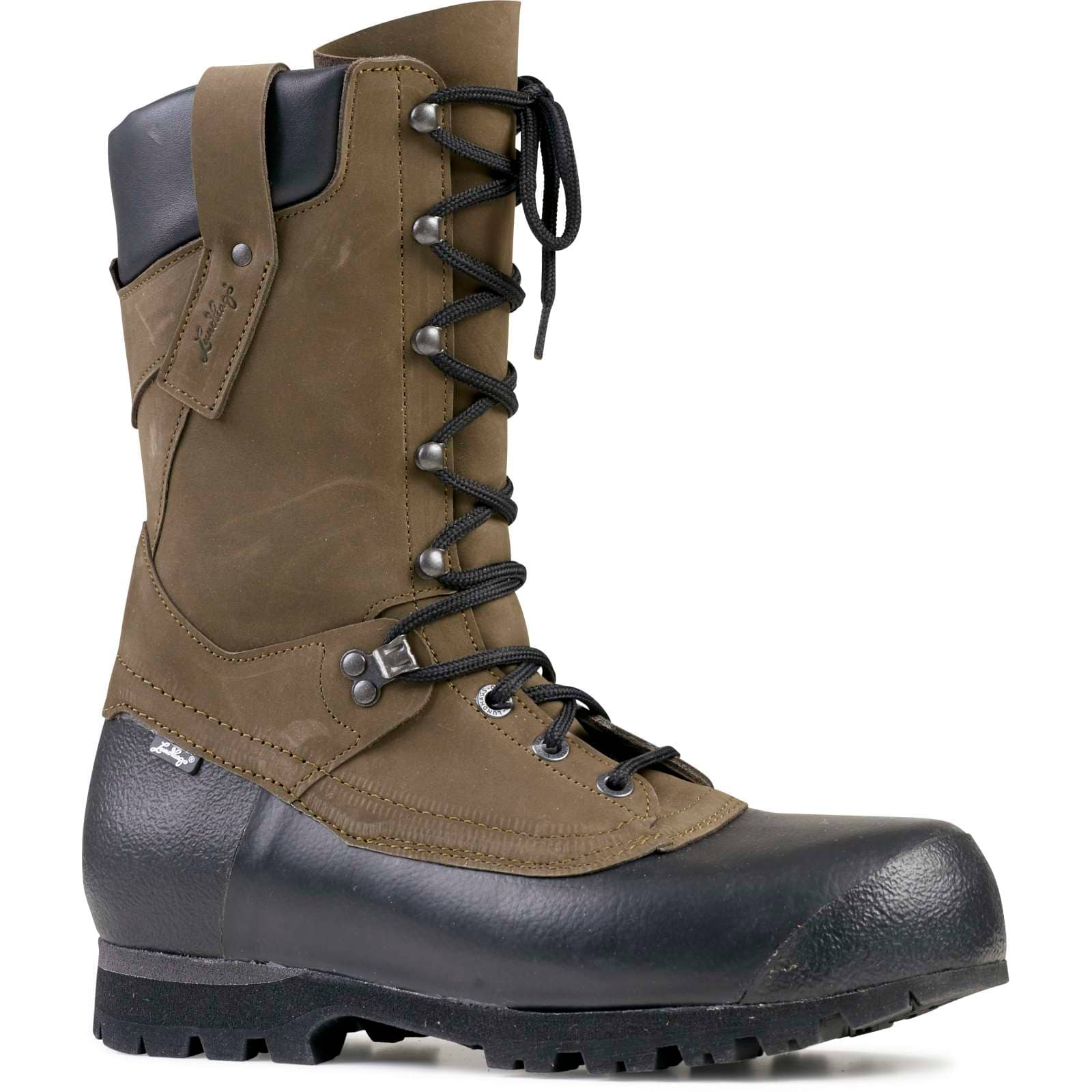 Buy Lundhags Vandra Men s High from Outnorth 299b79eb2c