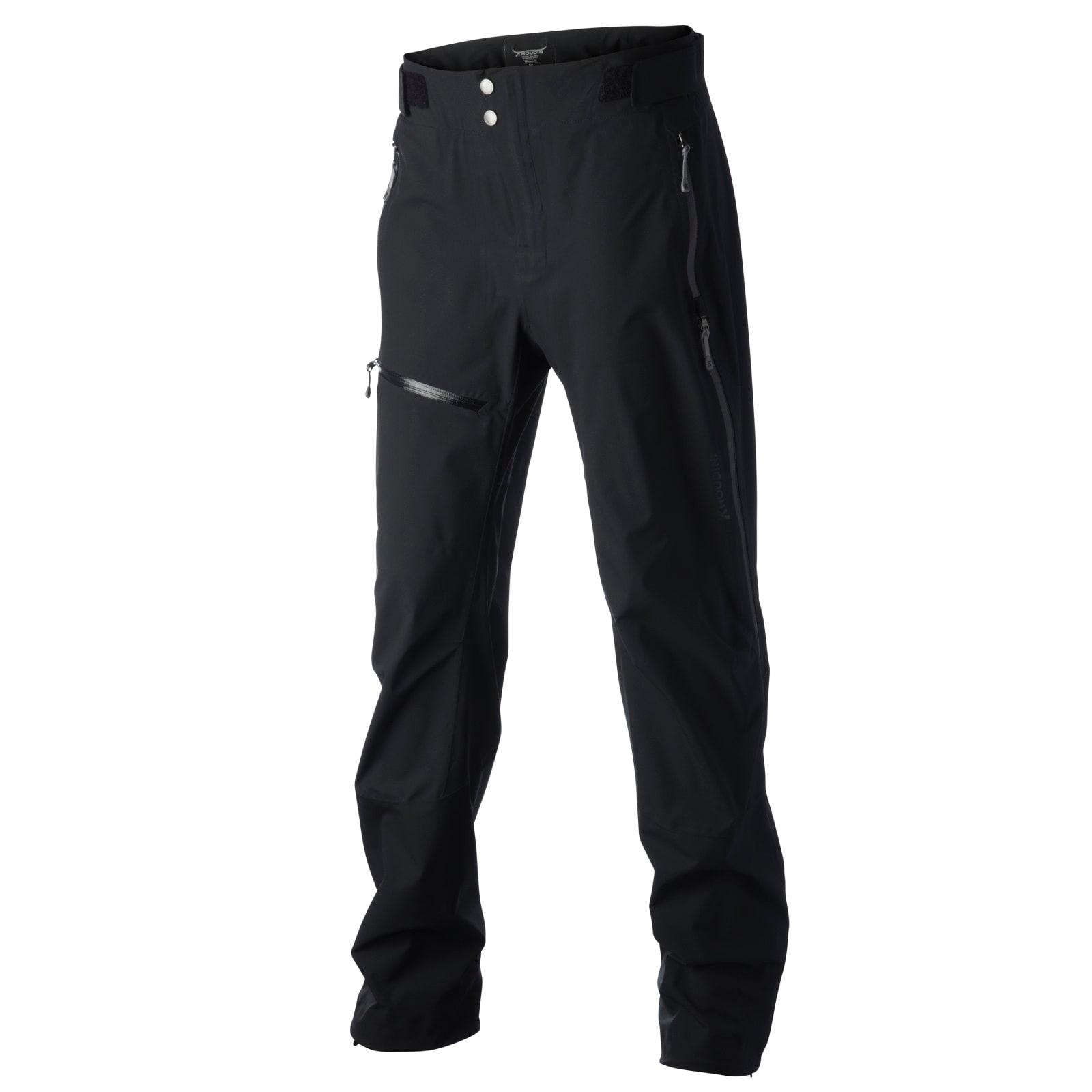 Women's BFF Pants