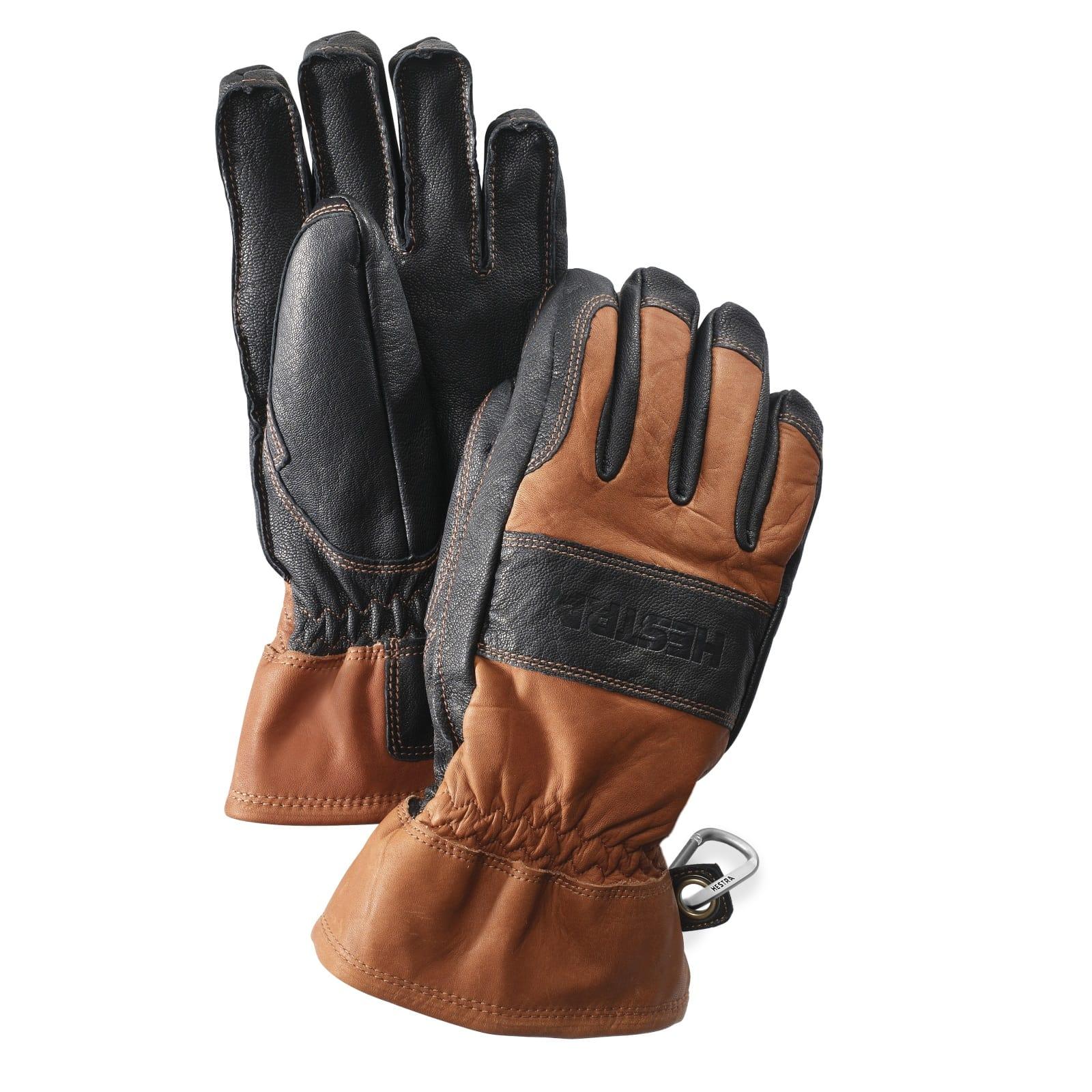 48c44091405813 Kauf Hestra Fält Guide Glove - 5 Finger bei Outnorth