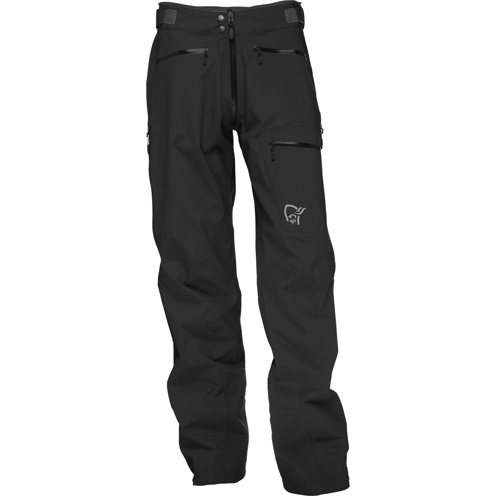 Trollveggen Gore Tex Light Pro Pants Men