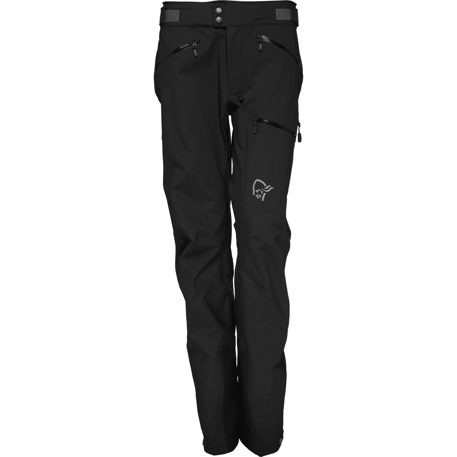 Trollveggen Gore Tex Light Pro Pants Women