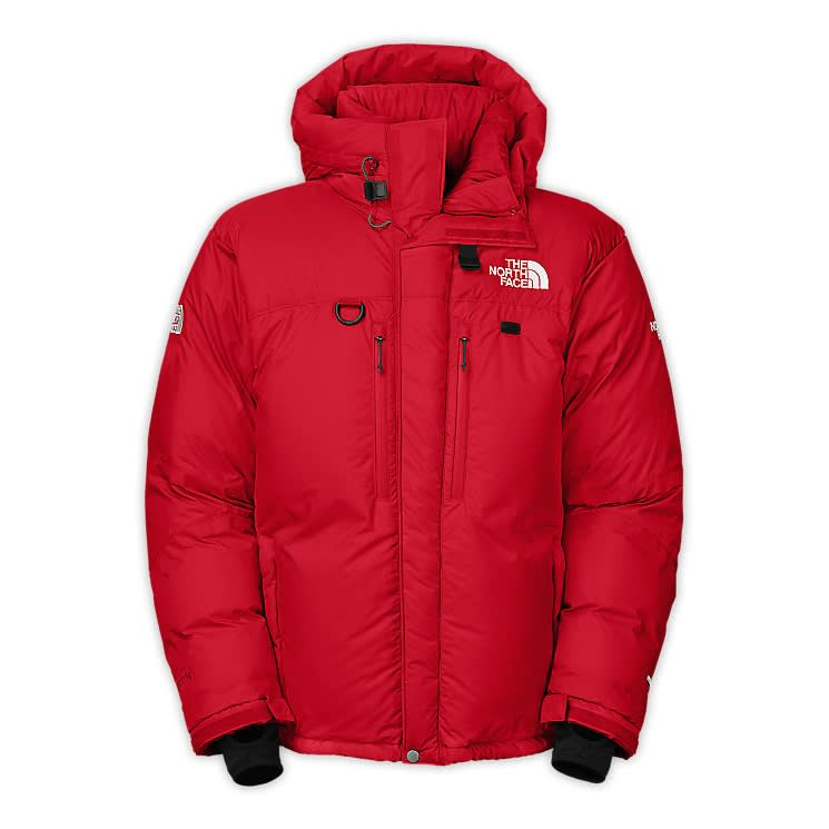 75d6c337b01d Buy The North Face M Himalayan Pka from Outnorth