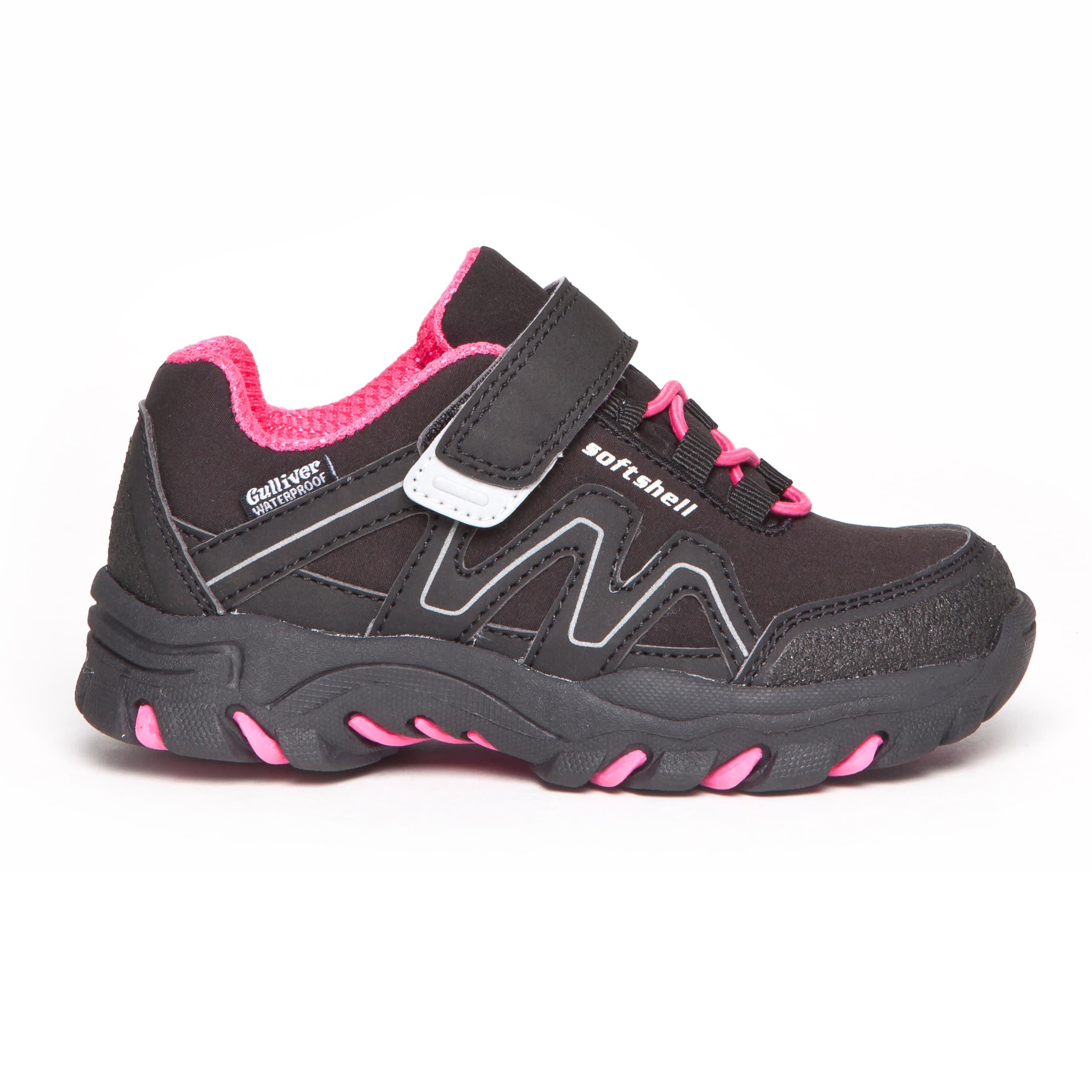 6de191dbdfc Köp Gulliver Waterproof Shoes hos Outnorth