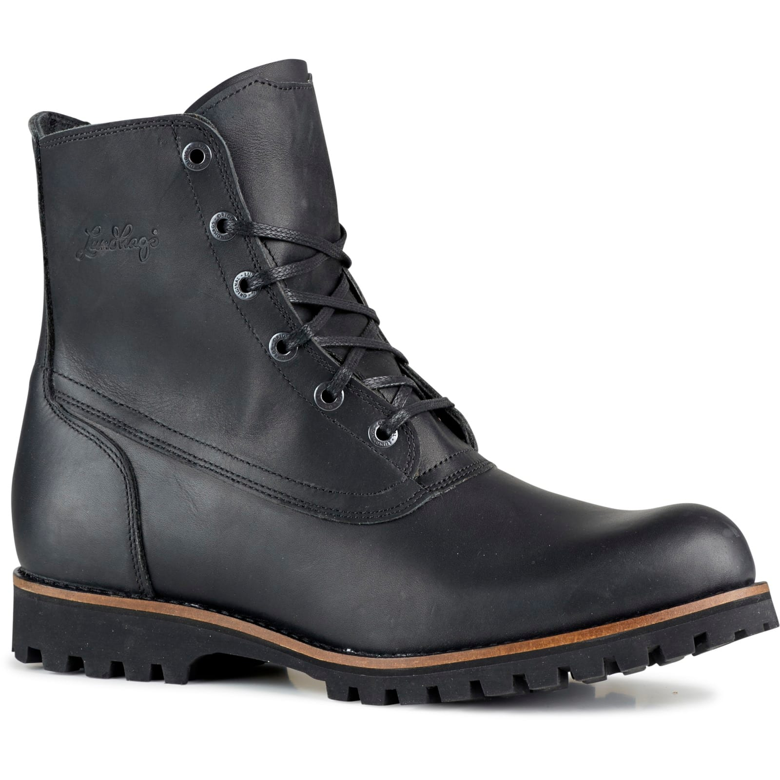 Buy Lundhags Tanner Boot from Outnorth c3026dd4f8