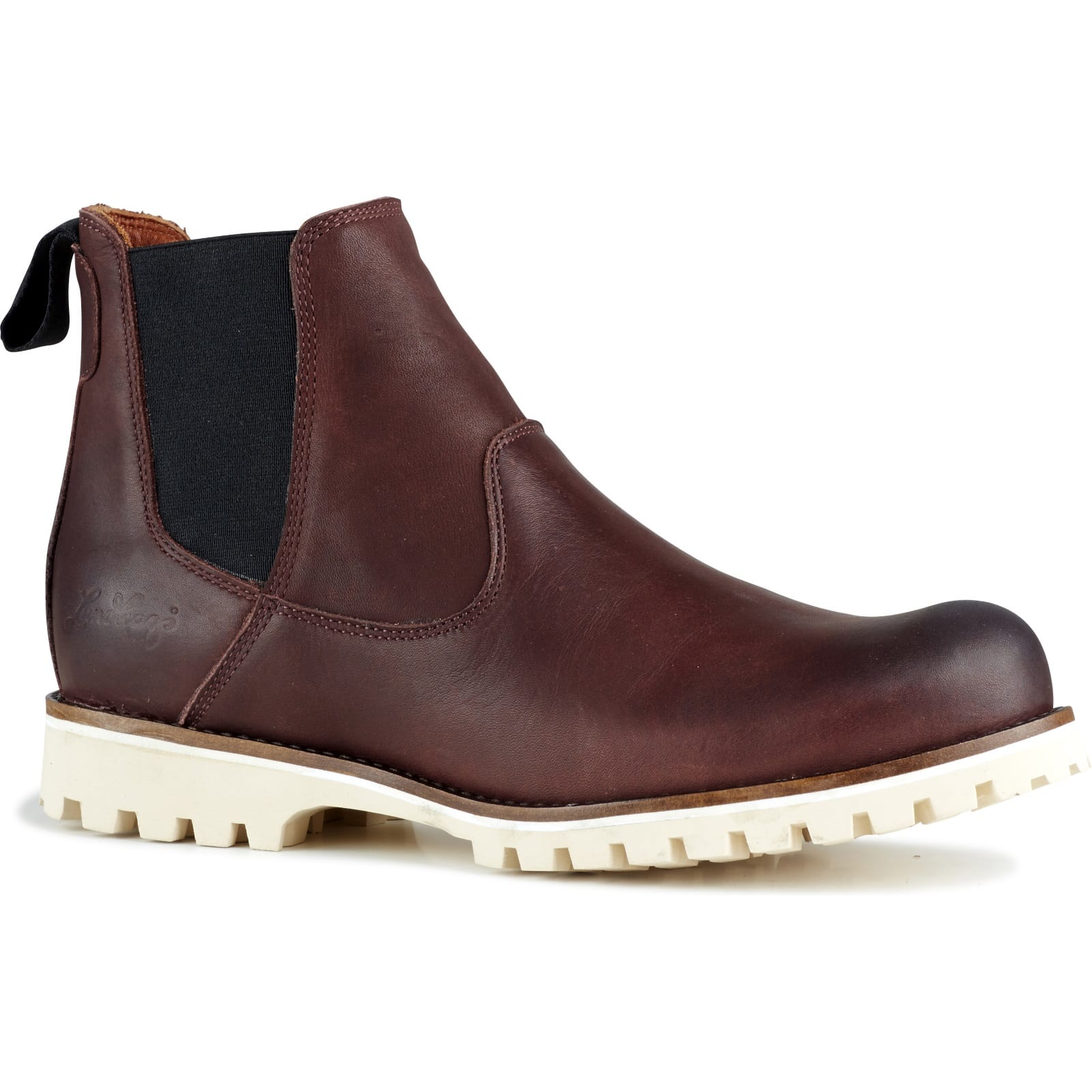 Buy Lundhags Cobbler Boot from Outnorth 077deb801f
