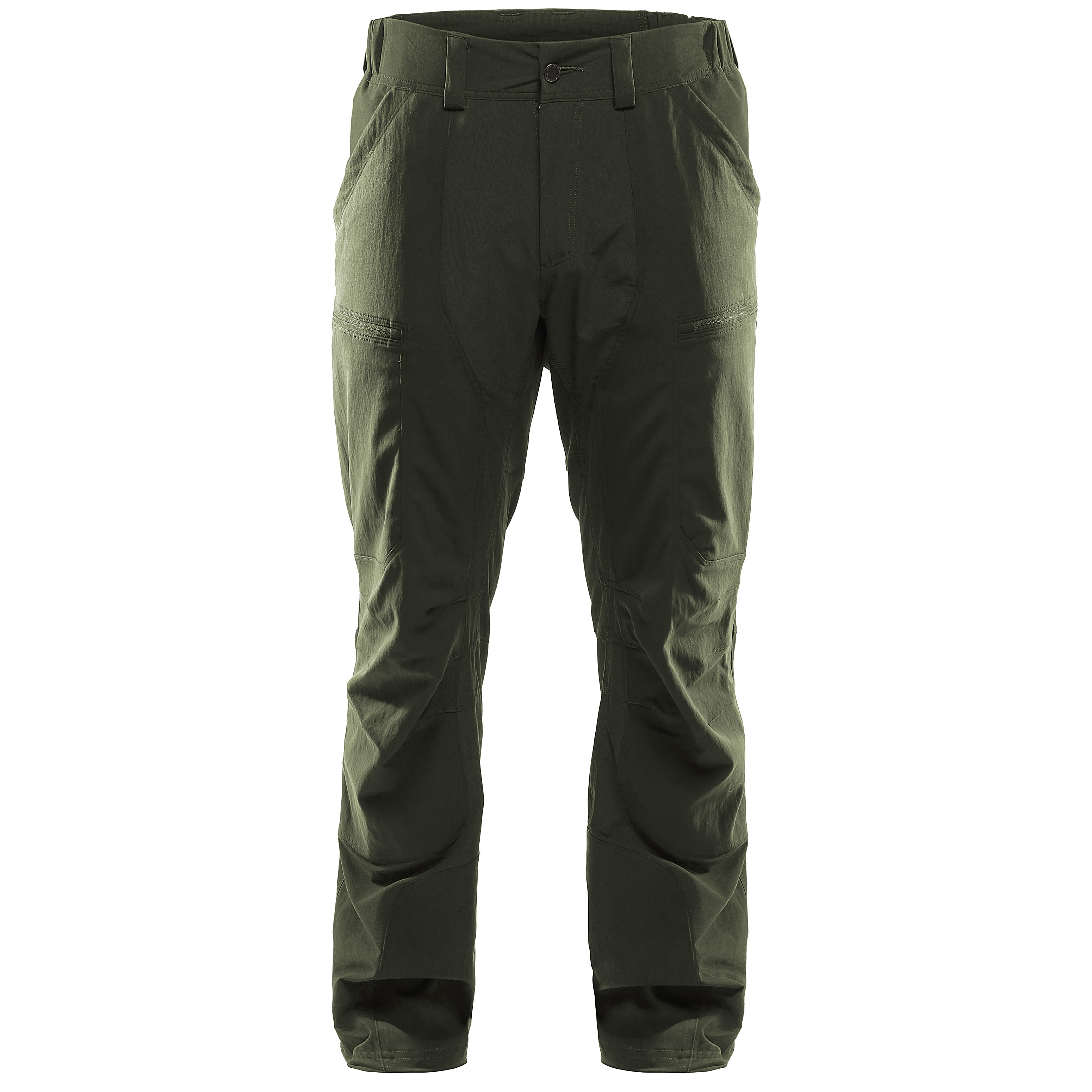 Buy Haglofs Rugged Fjell Pant Men From Outnorth