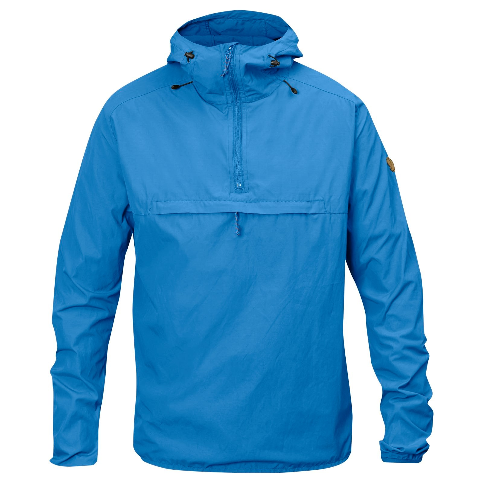 super popular dc033 ebf03 high coast wind anorak