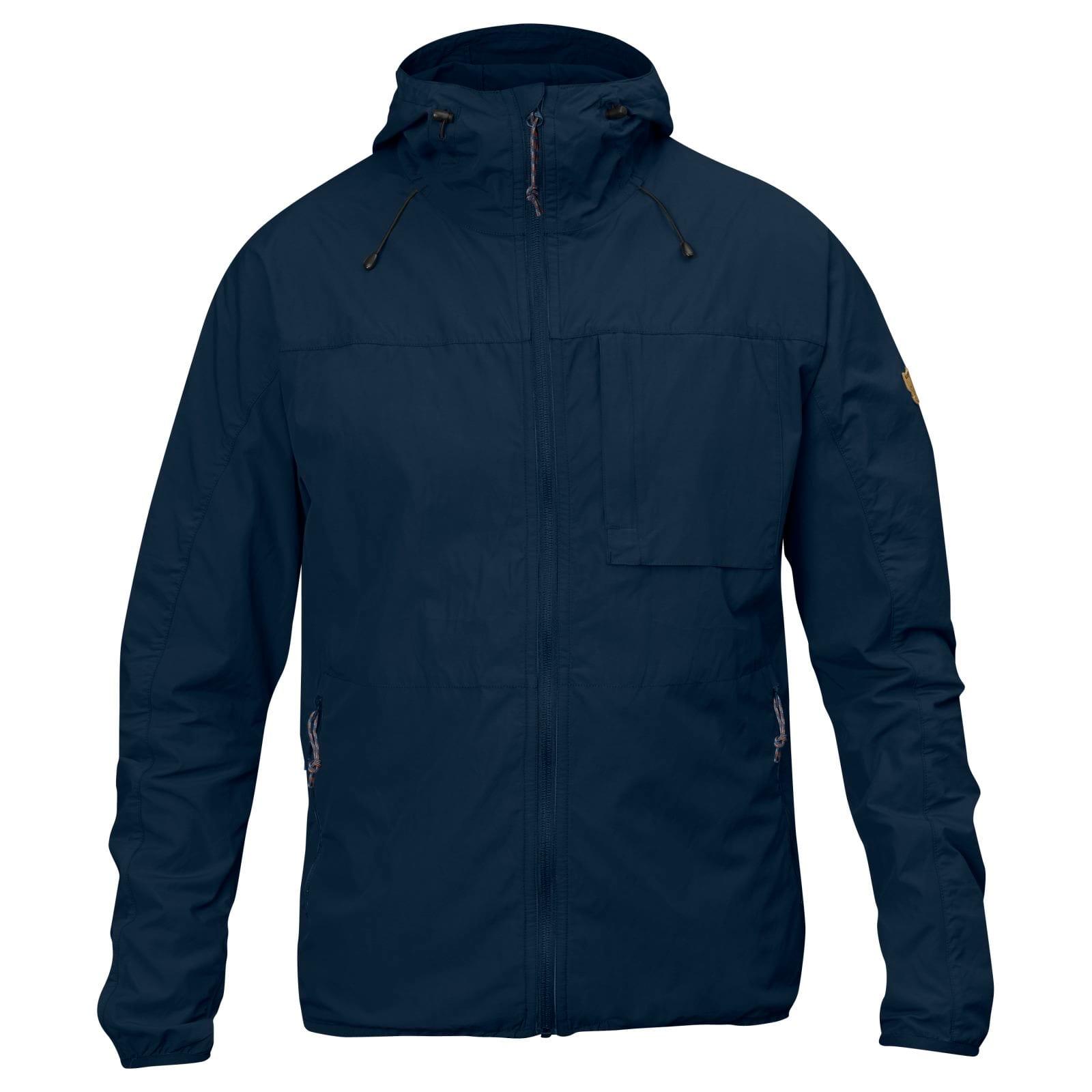 meet 5b5a0 dce35 high coast wind jacket