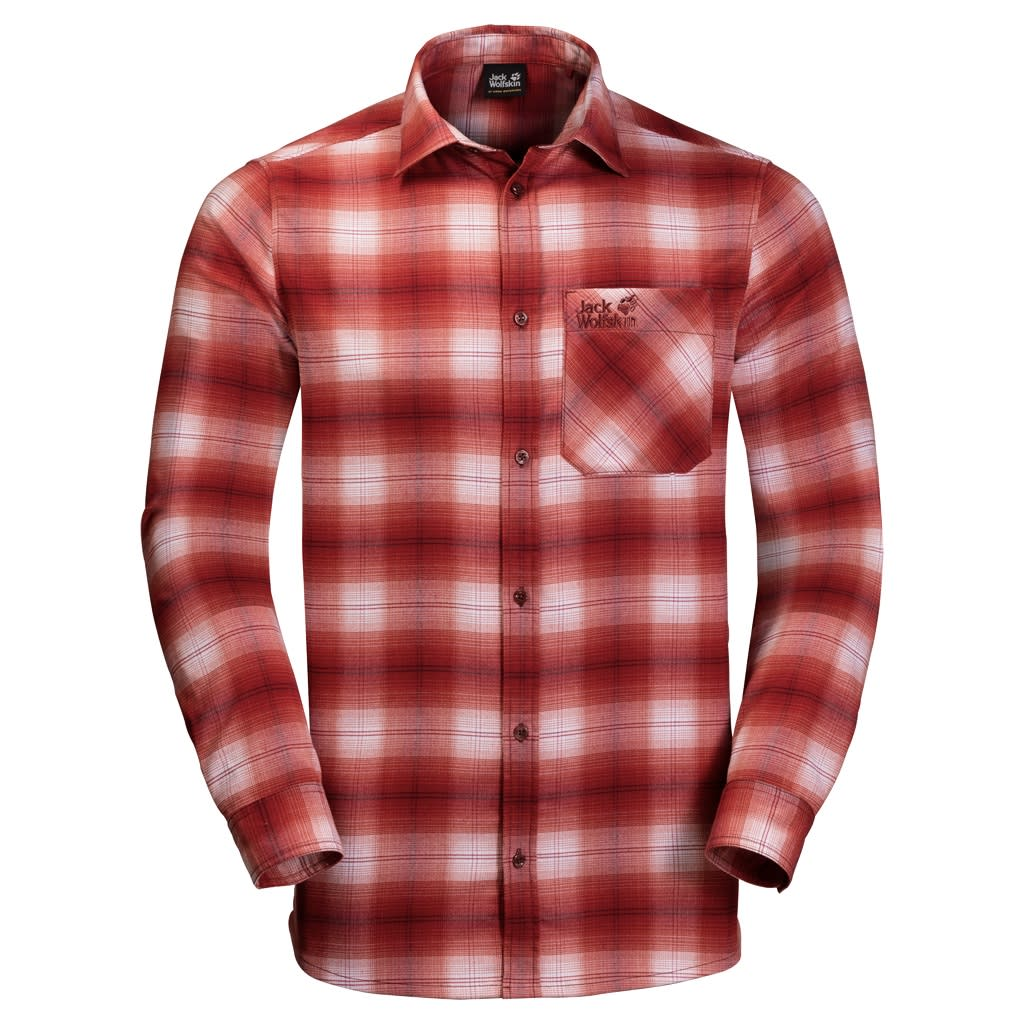Light Valley Shirt Men