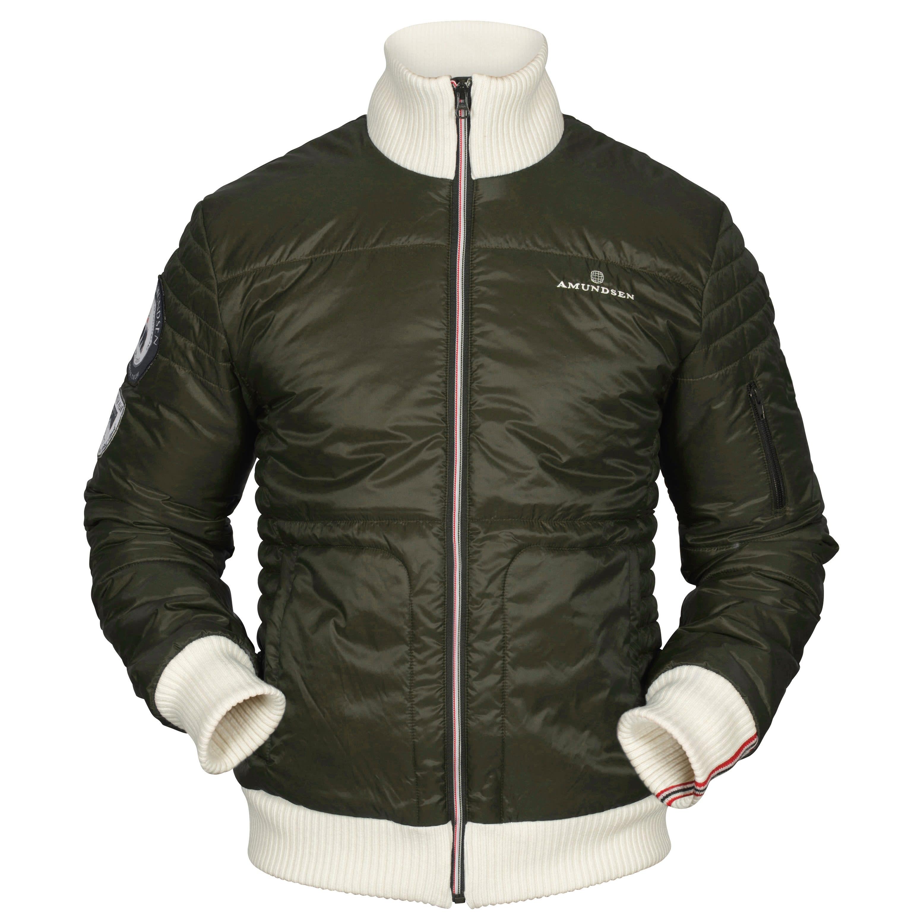 Kjøp Amundsen Breguet Jacket Men's fra Outnorth